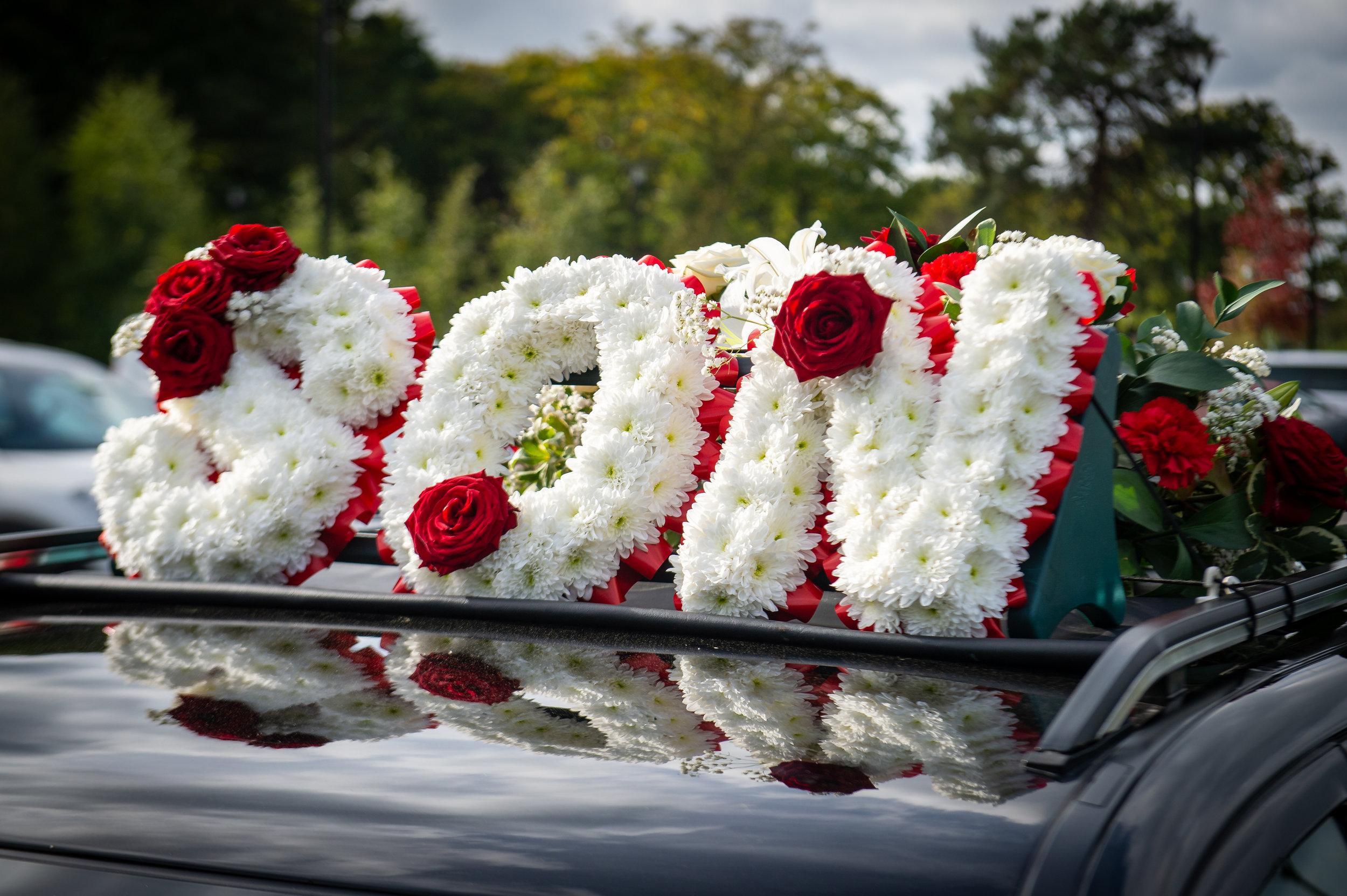 Memorial Service-15.jpg