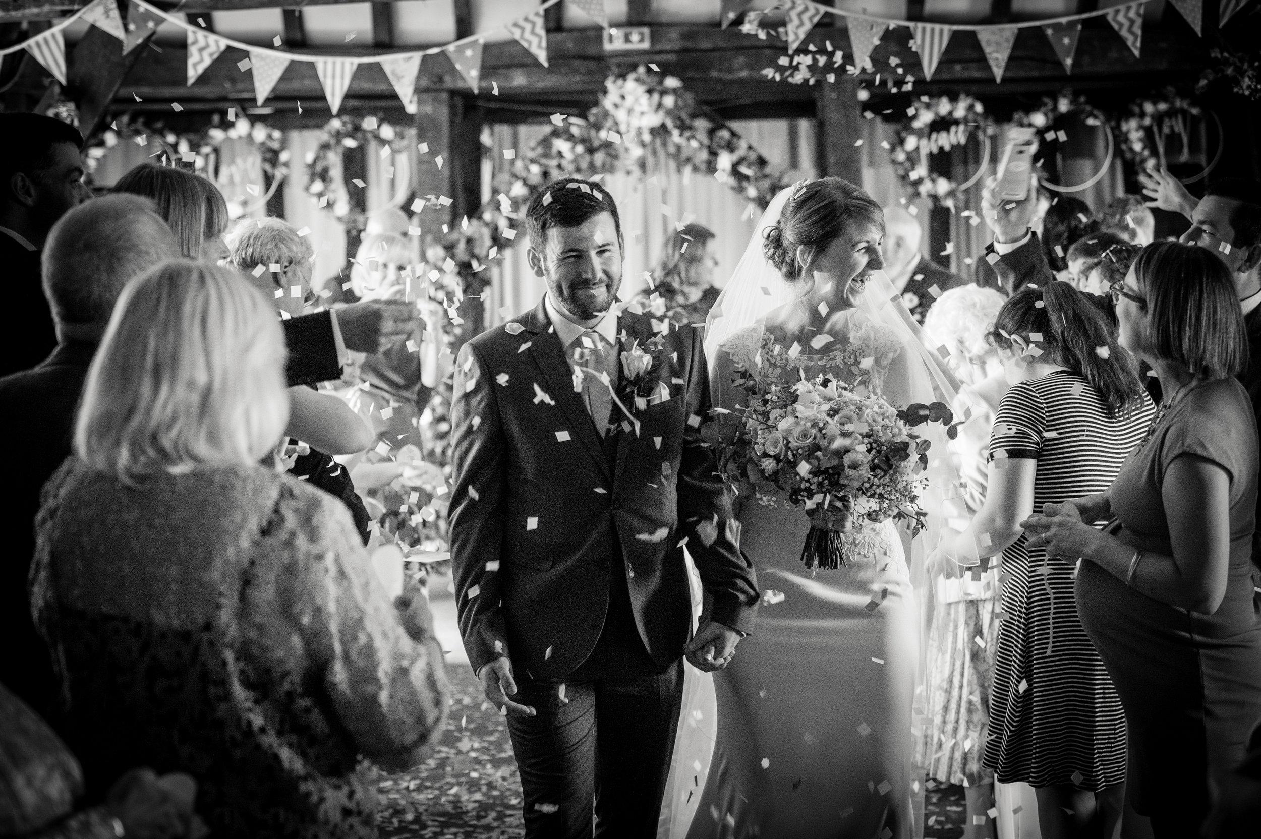 Jamie & Rob's Wedding-165.jpg