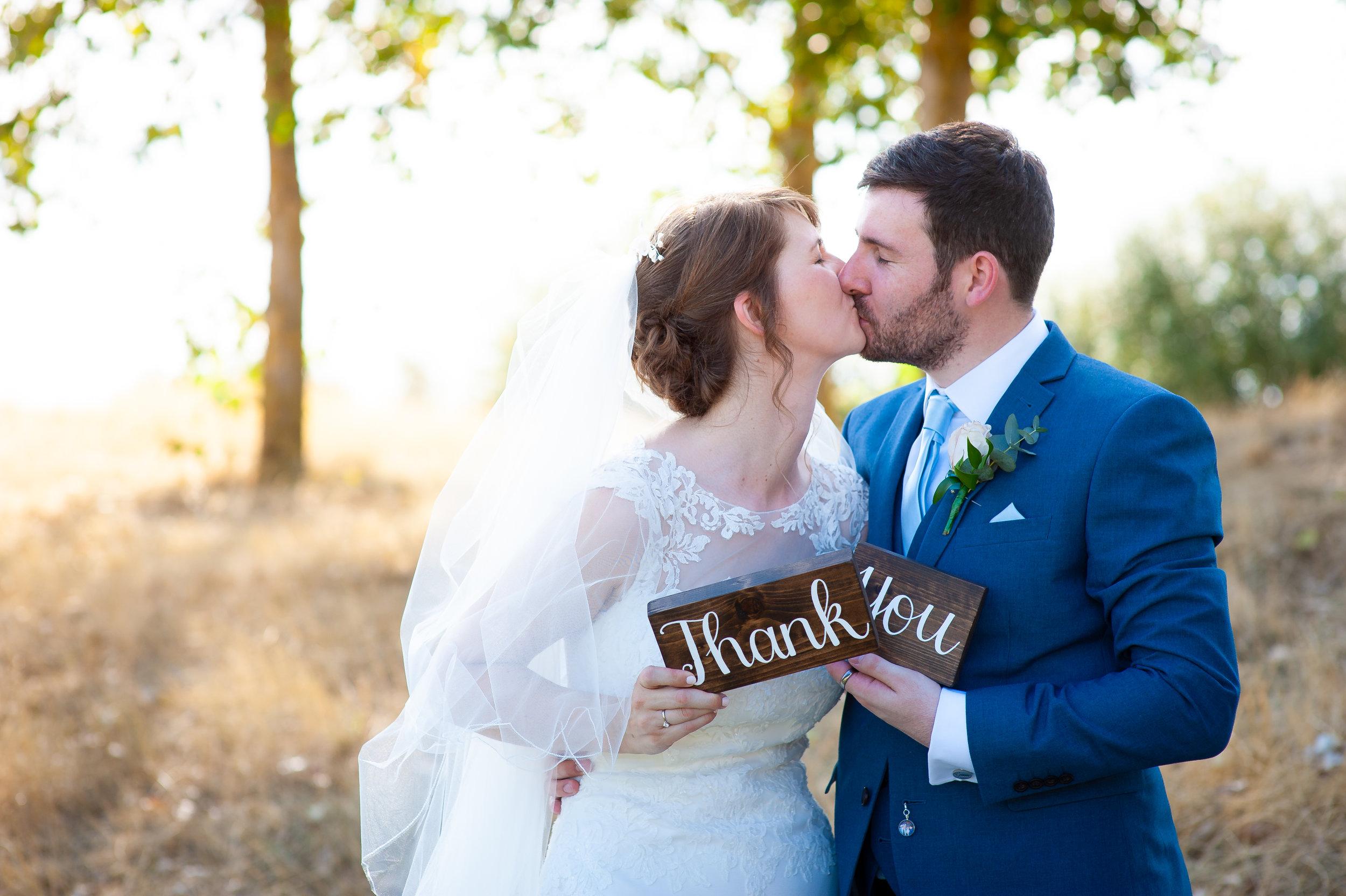 Jamie & Rob's Wedding-242.jpg