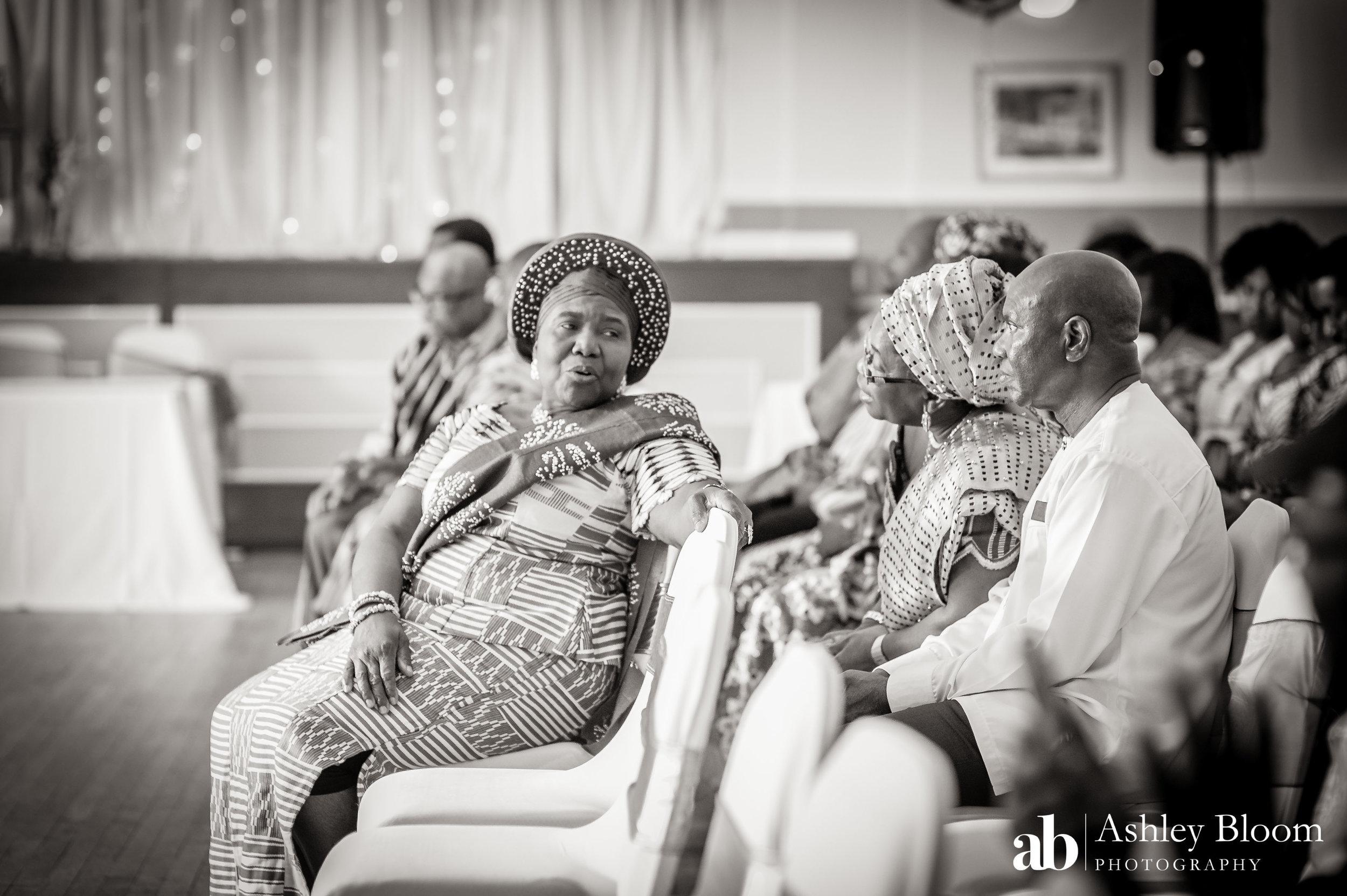 Cedric & Jemima Wedding-9.jpg