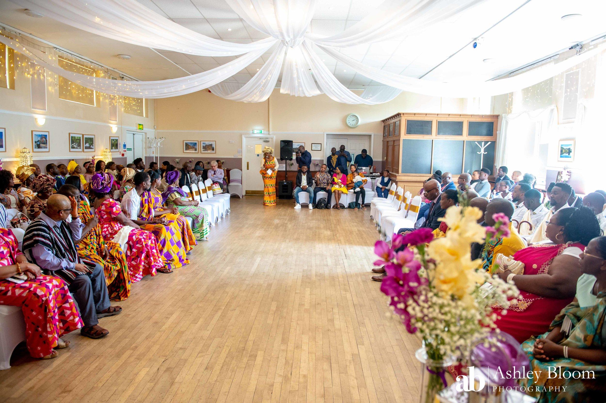 Cedric & Jemima Wedding-14.jpg