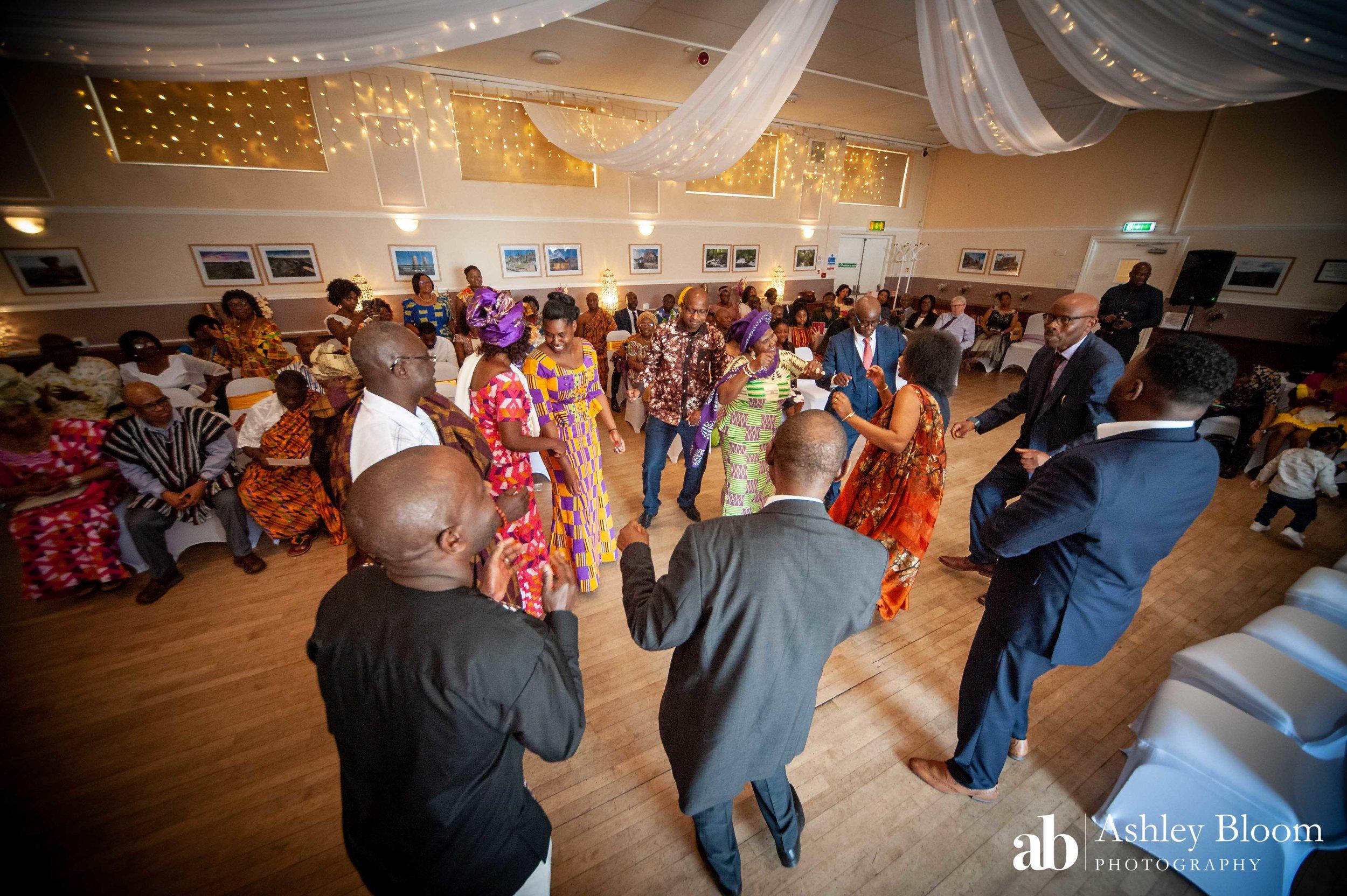 Cedric & Jemima Wedding-16.jpg