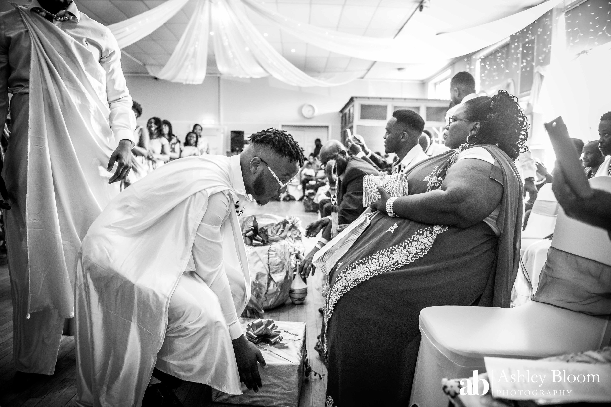 Cedric & Jemima Wedding-20.jpg
