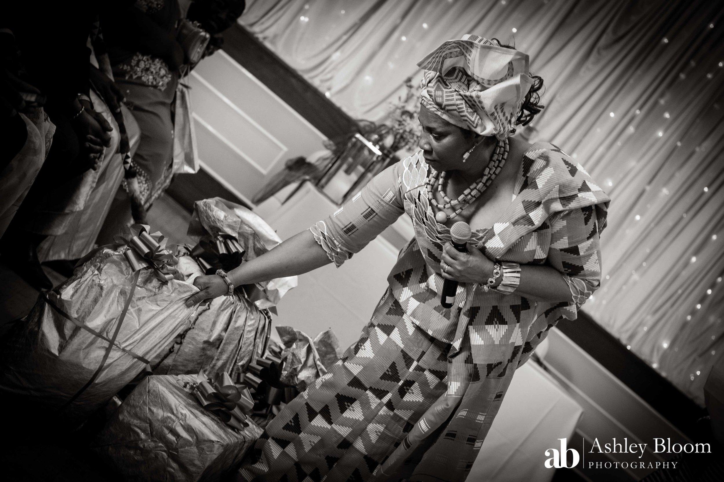 Cedric & Jemima Wedding-23.jpg
