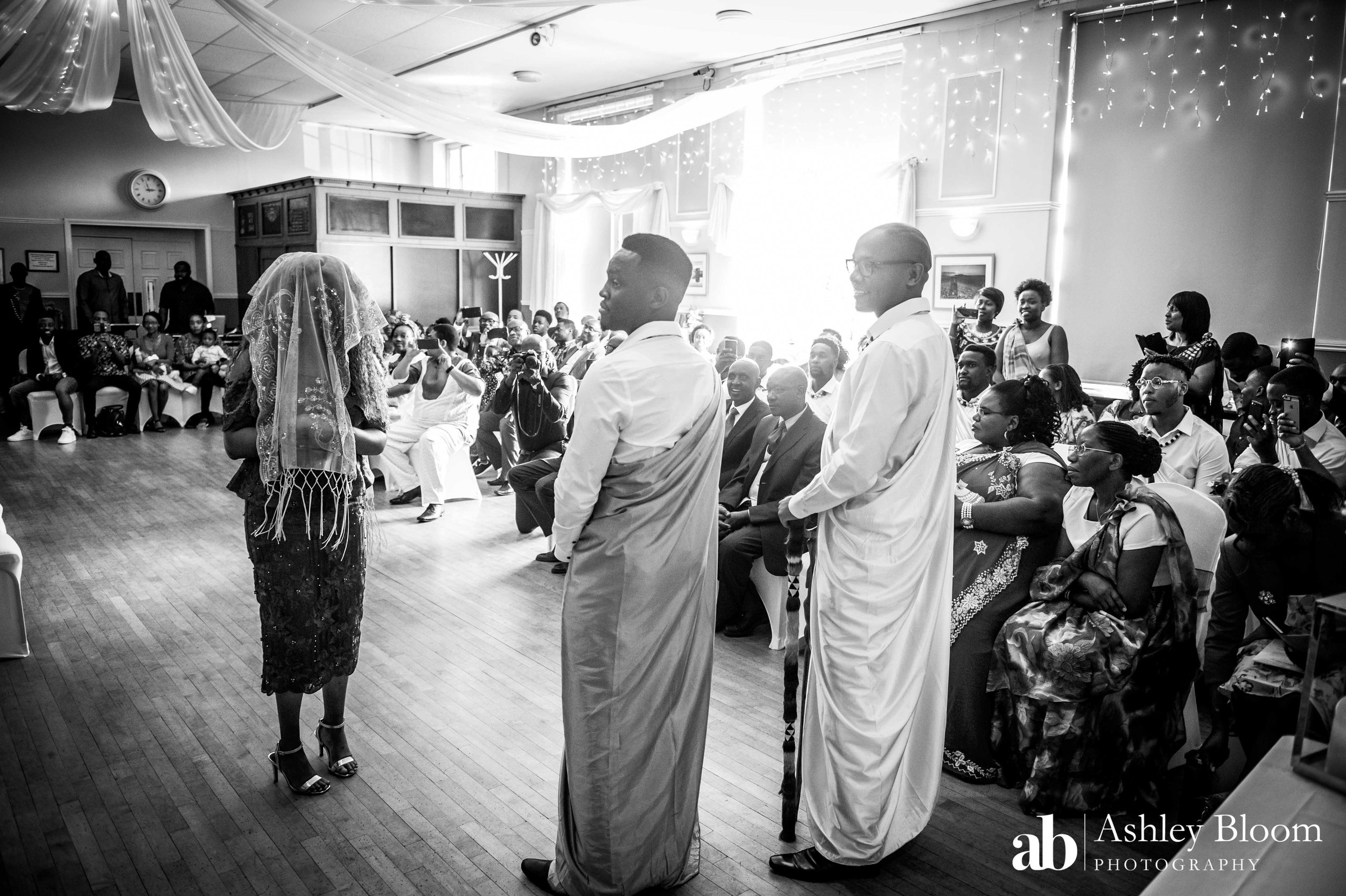 Cedric & Jemima Wedding-27.jpg