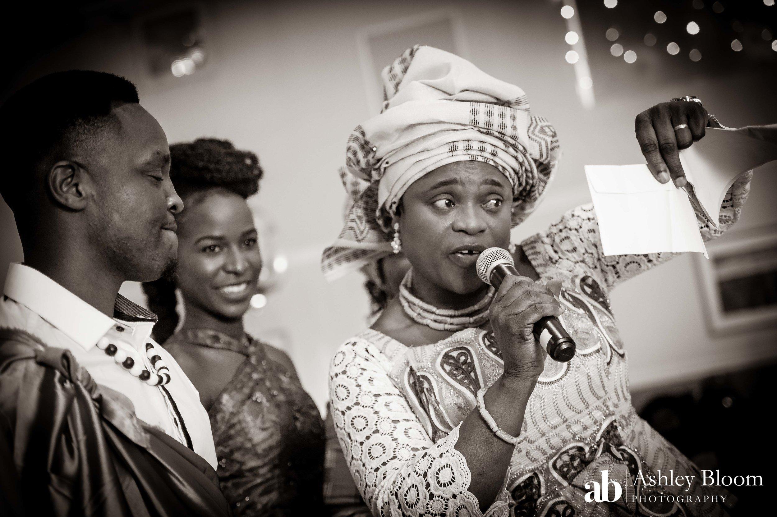 Cedric & Jemima Wedding-29.jpg