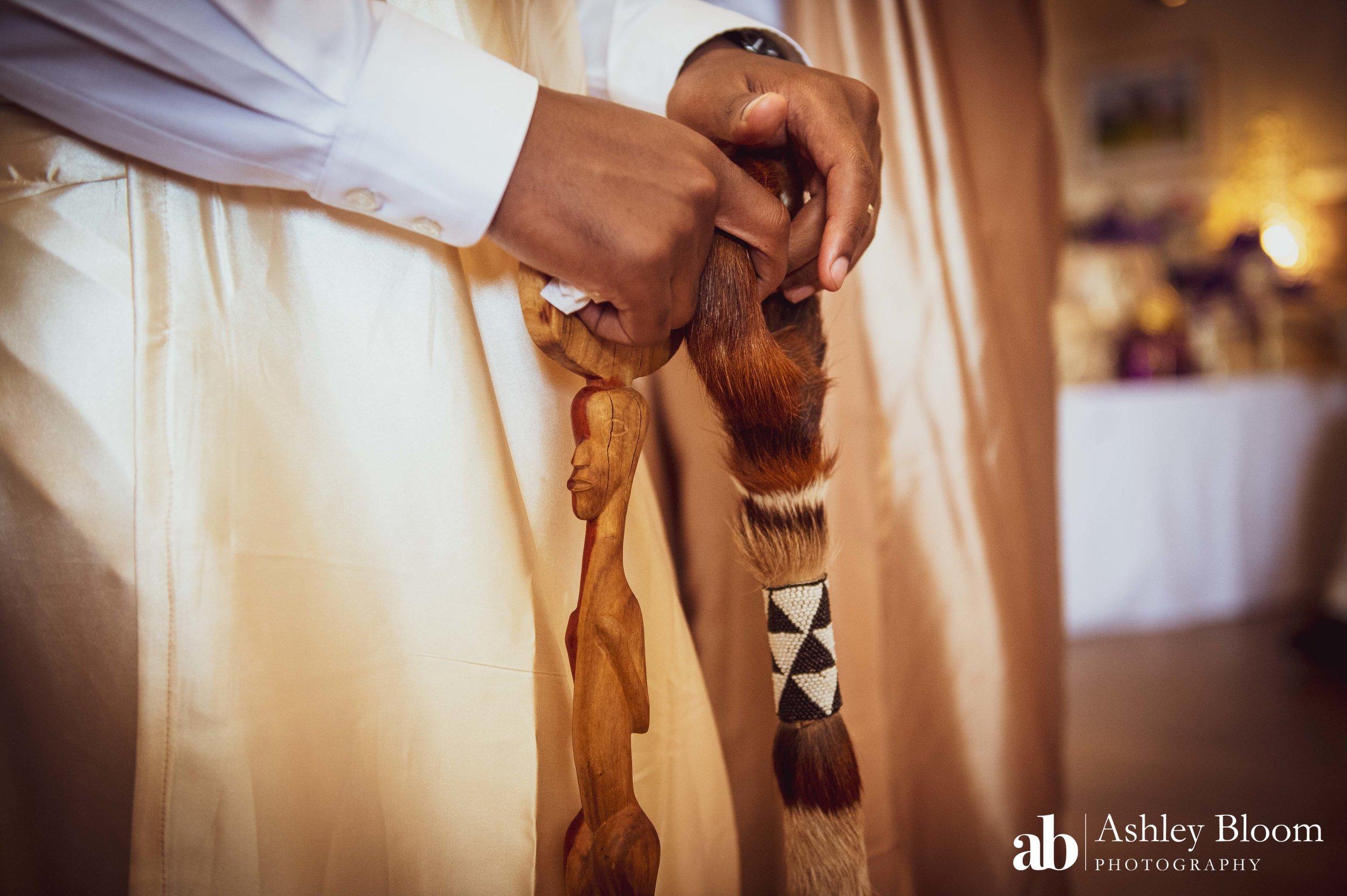 Cedric & Jemima Wedding-30.jpg