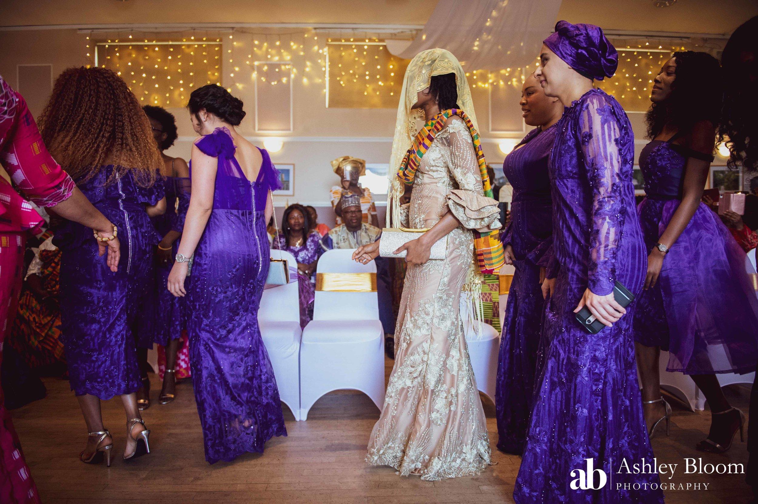 Cedric & Jemima Wedding-31.jpg