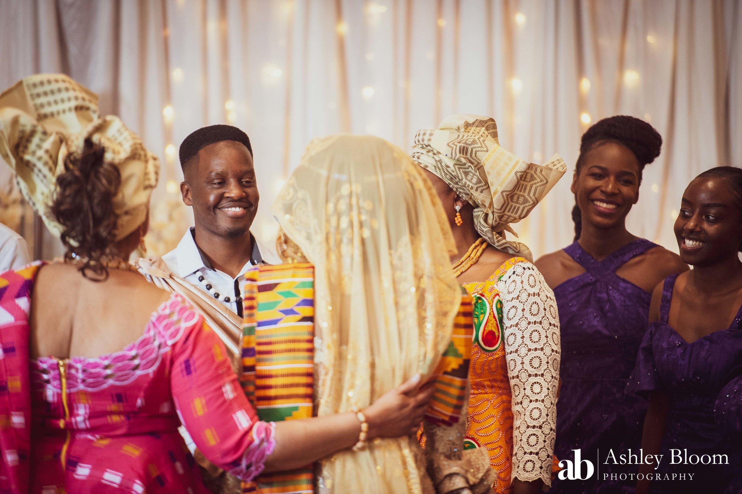 Cedric & Jemima Wedding-32.jpg