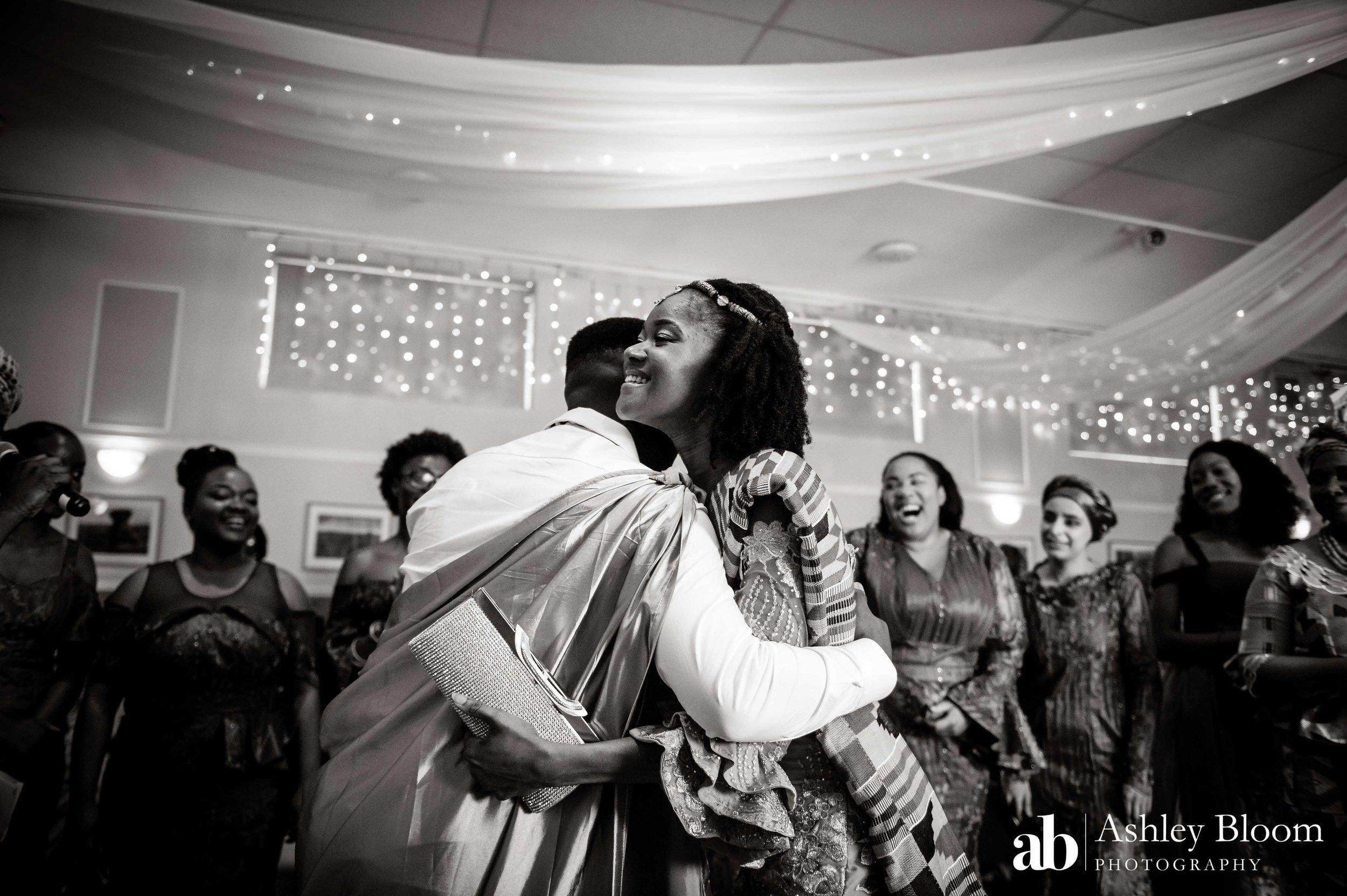 Cedric & Jemima Wedding-33.jpg