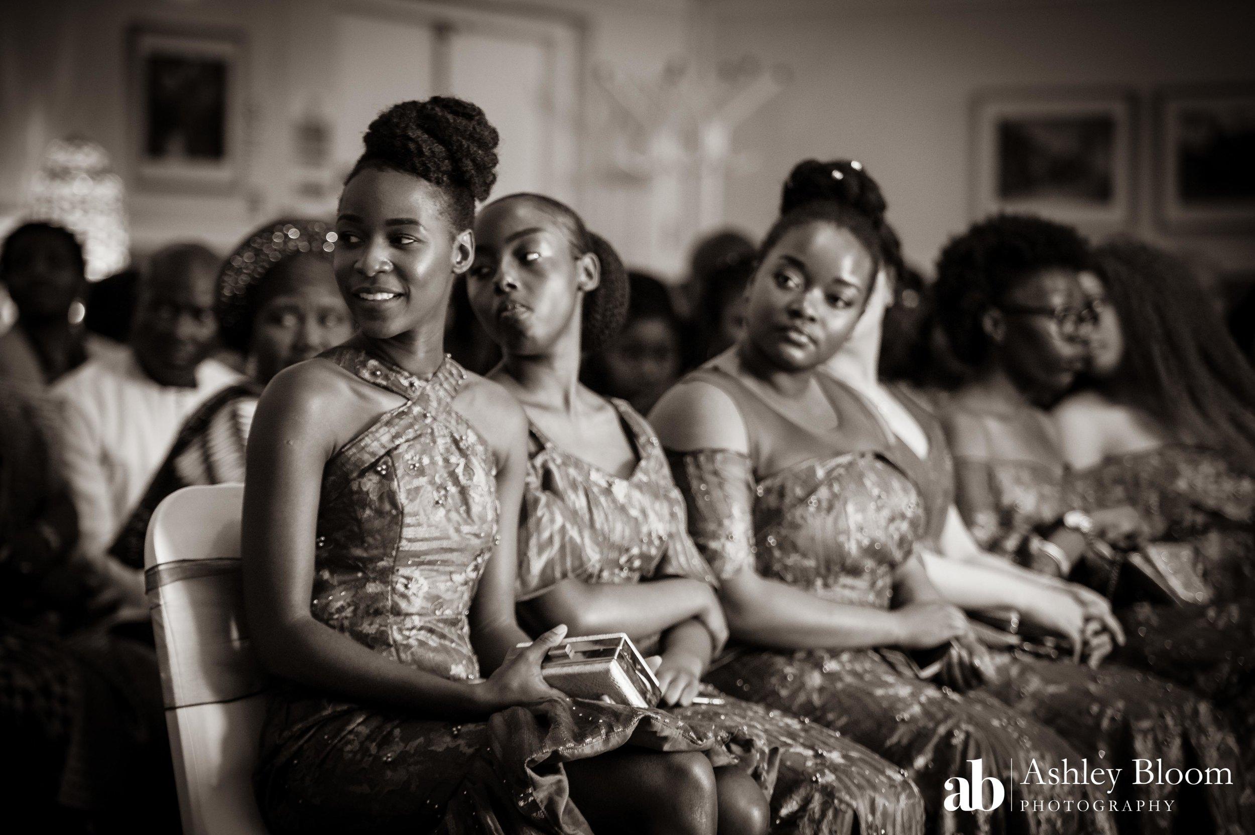 Cedric & Jemima Wedding-35.jpg