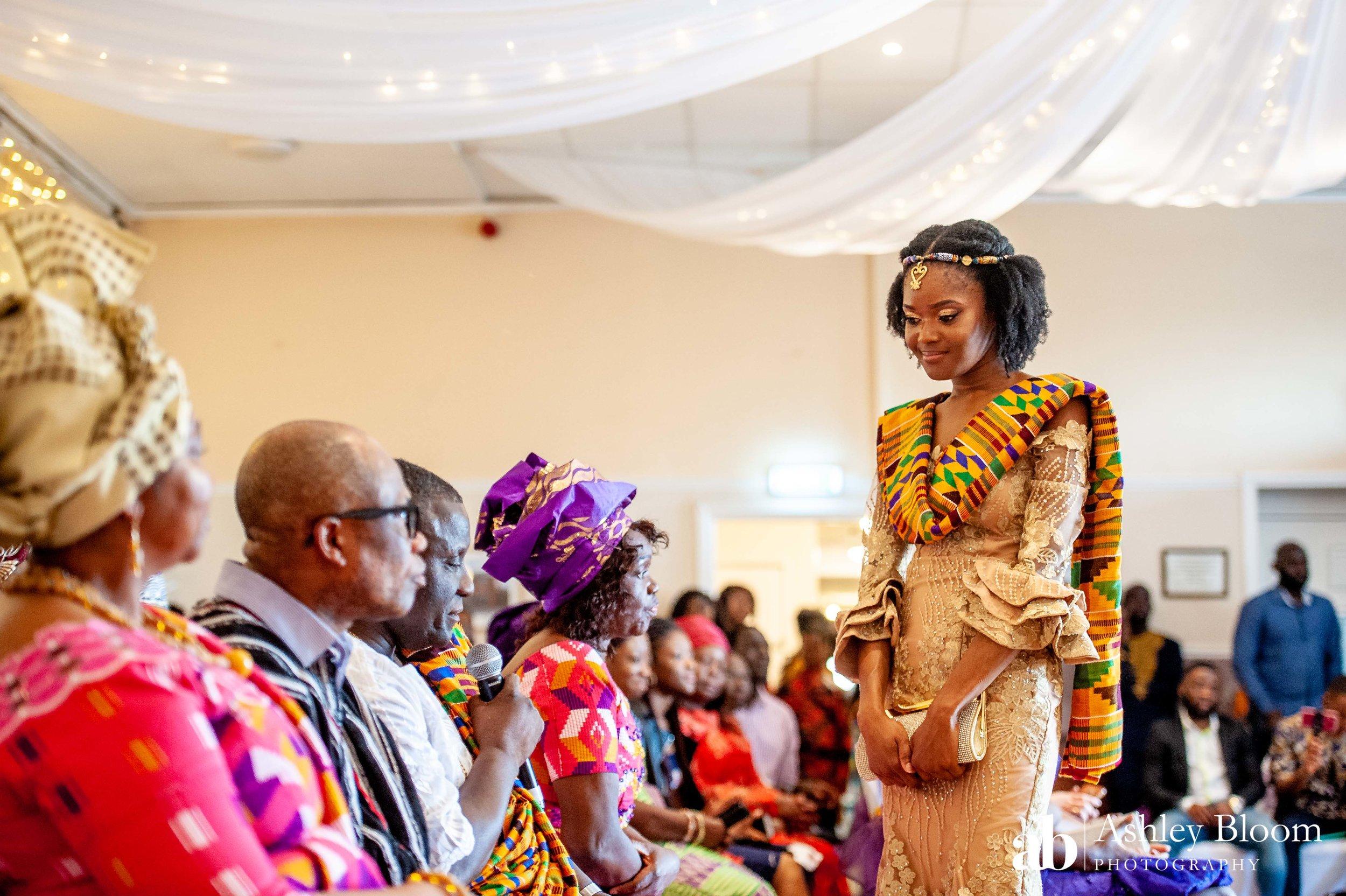 Cedric & Jemima Wedding-38.jpg
