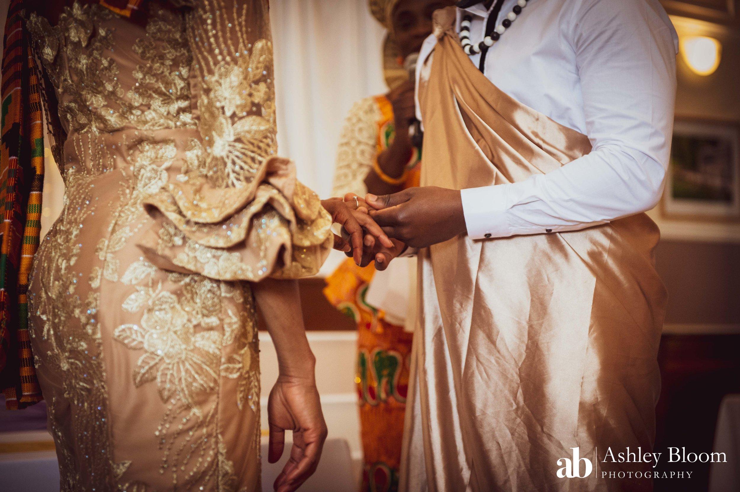 Cedric & Jemima Wedding-41.jpg
