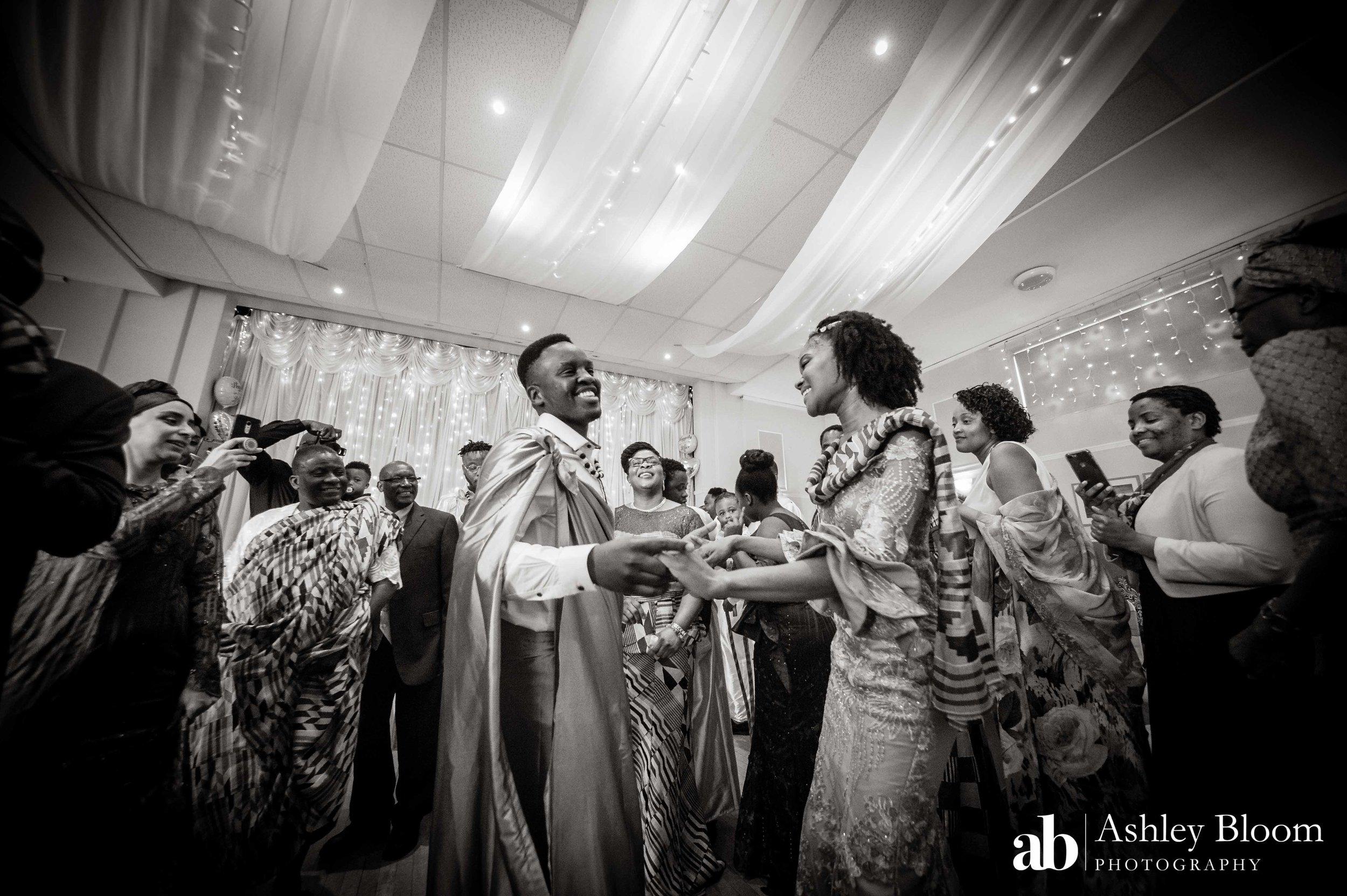 Cedric & Jemima Wedding-45.jpg