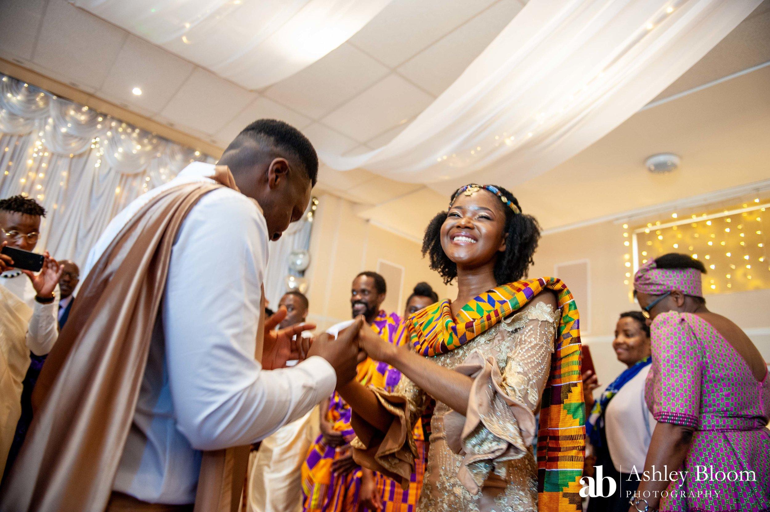 Cedric & Jemima Wedding-46.jpg