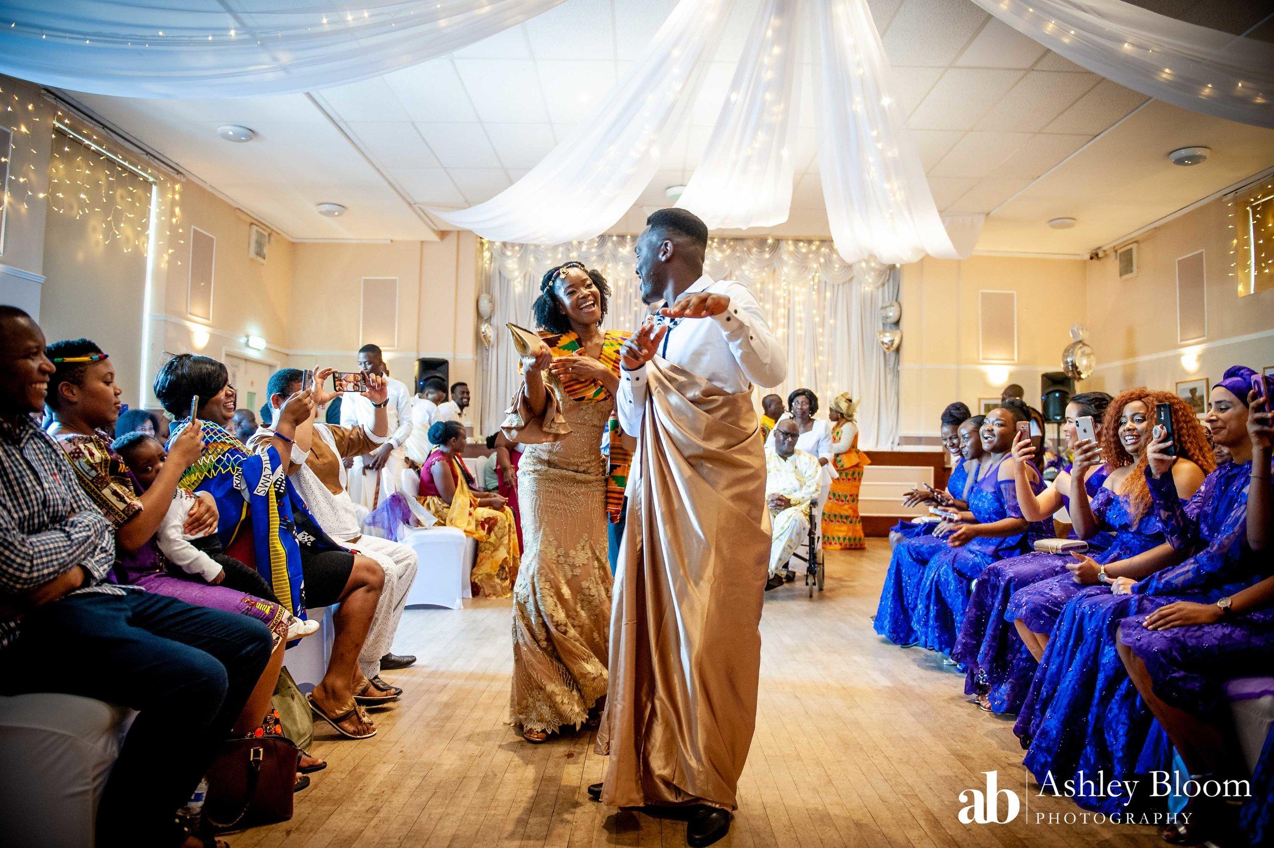 Cedric & Jemima Wedding-50.jpg