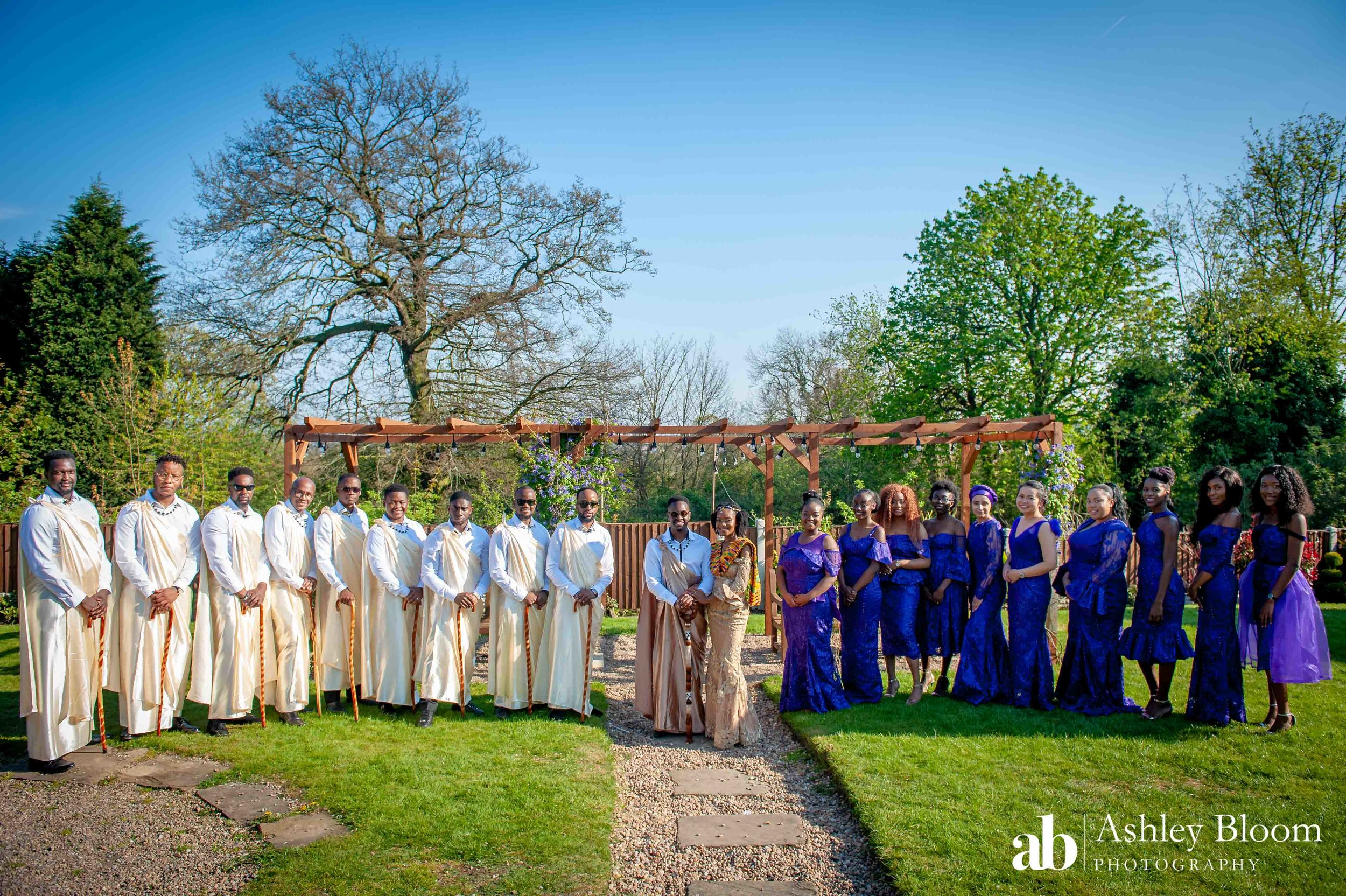 Cedric & Jemima Wedding-54.jpg