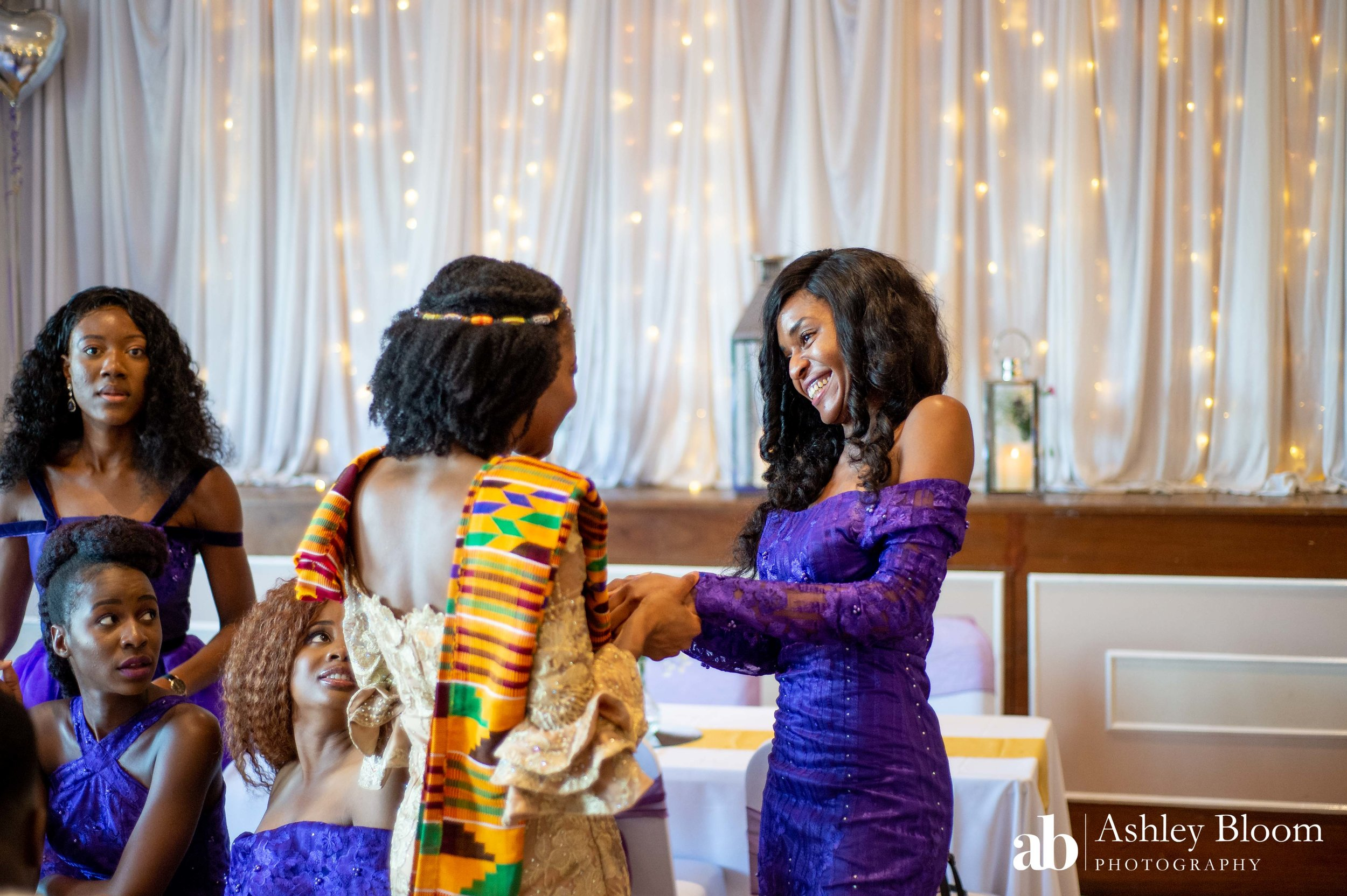 Cedric & Jemima Wedding-61.jpg