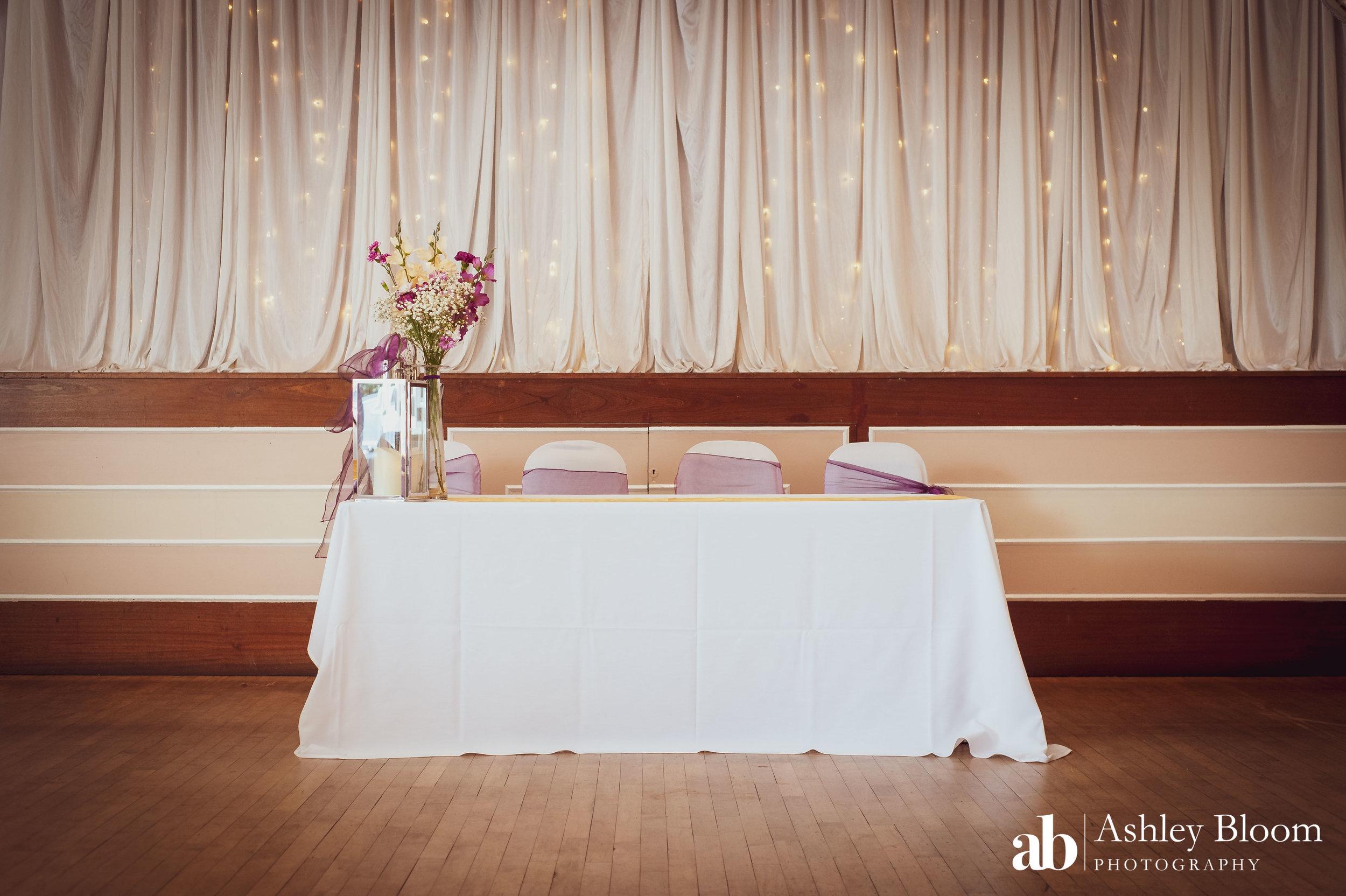 Cedric & Jemima Wedding.jpg