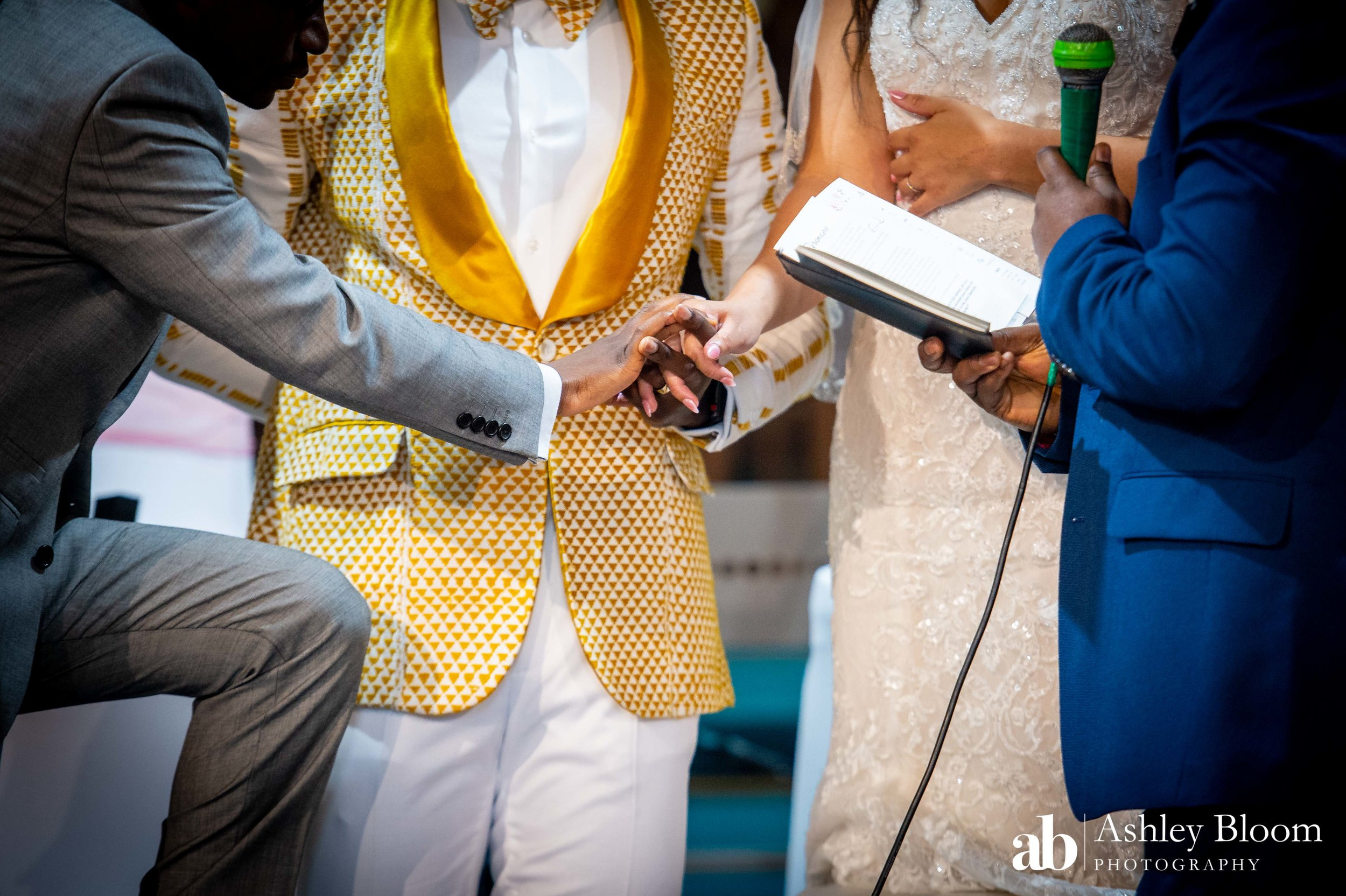 Prince & Chantai's Wedding-135.jpg