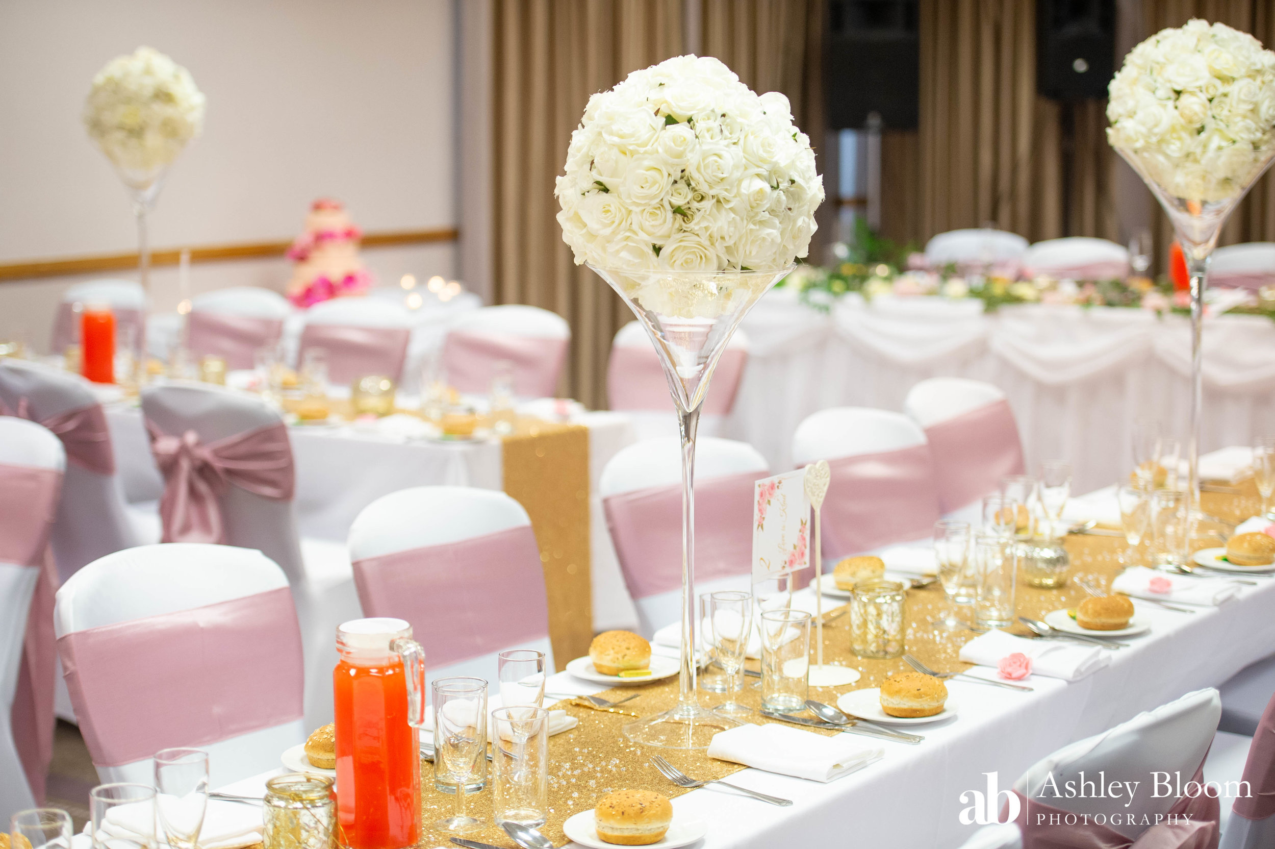 Prince & Chantai's Wedding-159.jpg