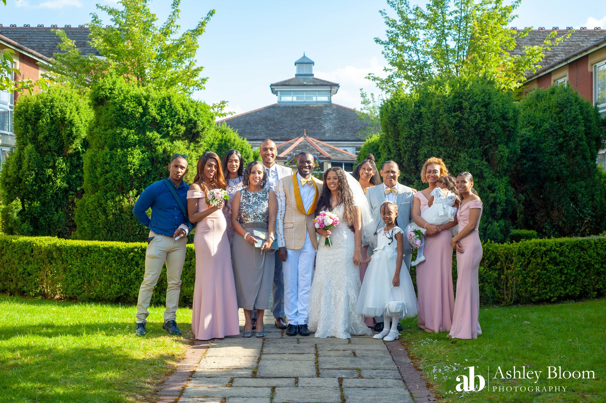 Prince & Chantai's Wedding-169.jpg