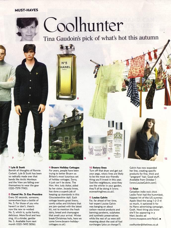 The_Times_Magazine_September_2007_(2_of_2).jpg