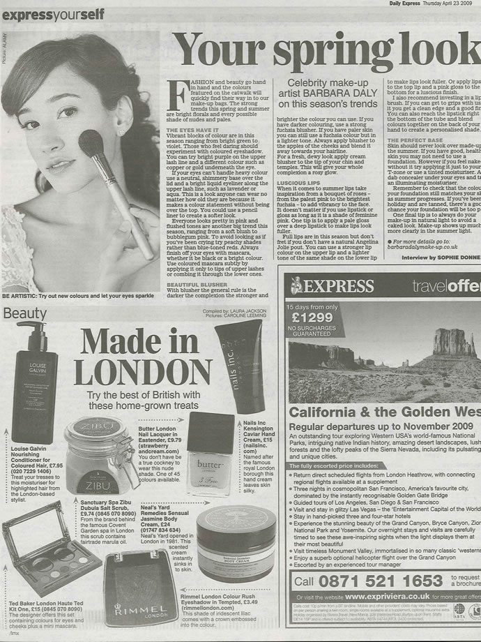 Daily_Express_April_2009.jpg