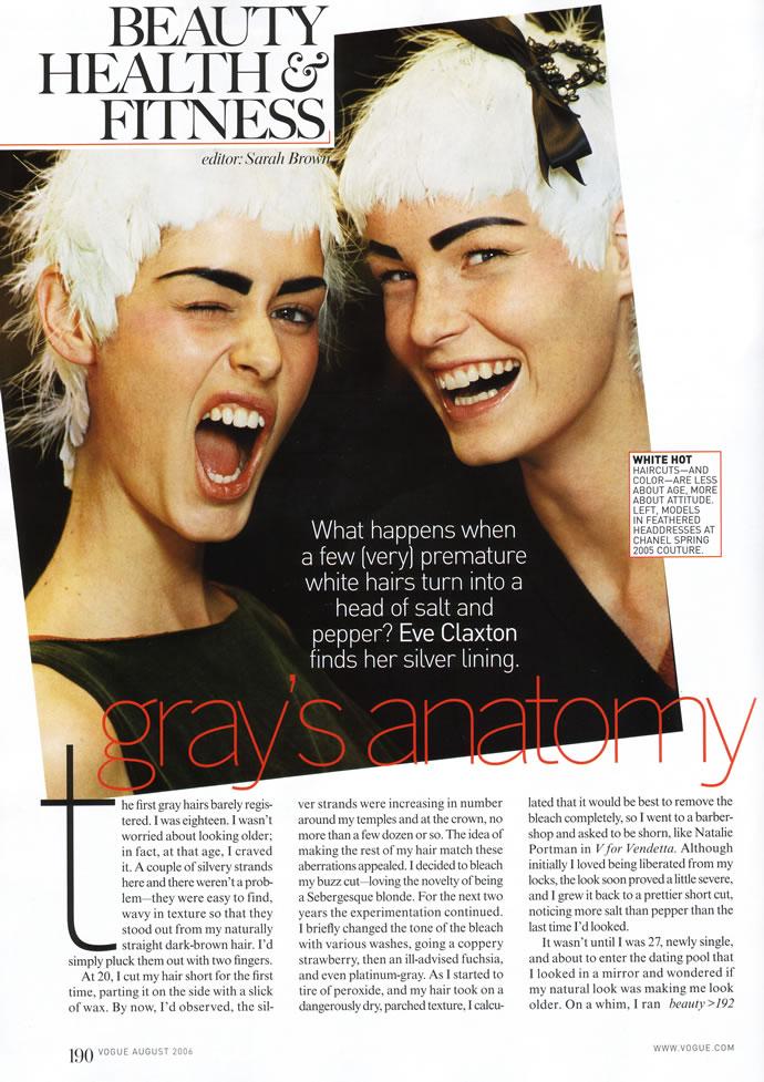 Vogue_August_2006_(2).jpg