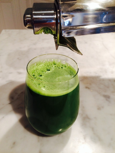 five-a-day-juice.jpg