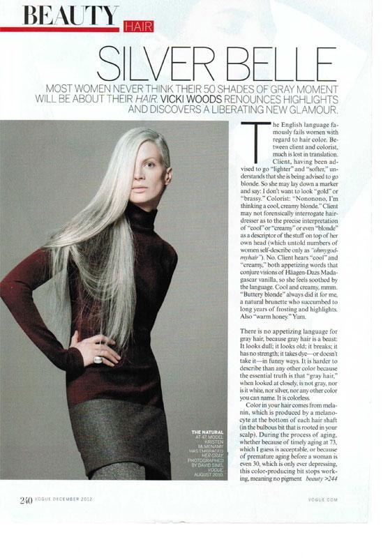 US_Vogue_December_2012_1.jpg