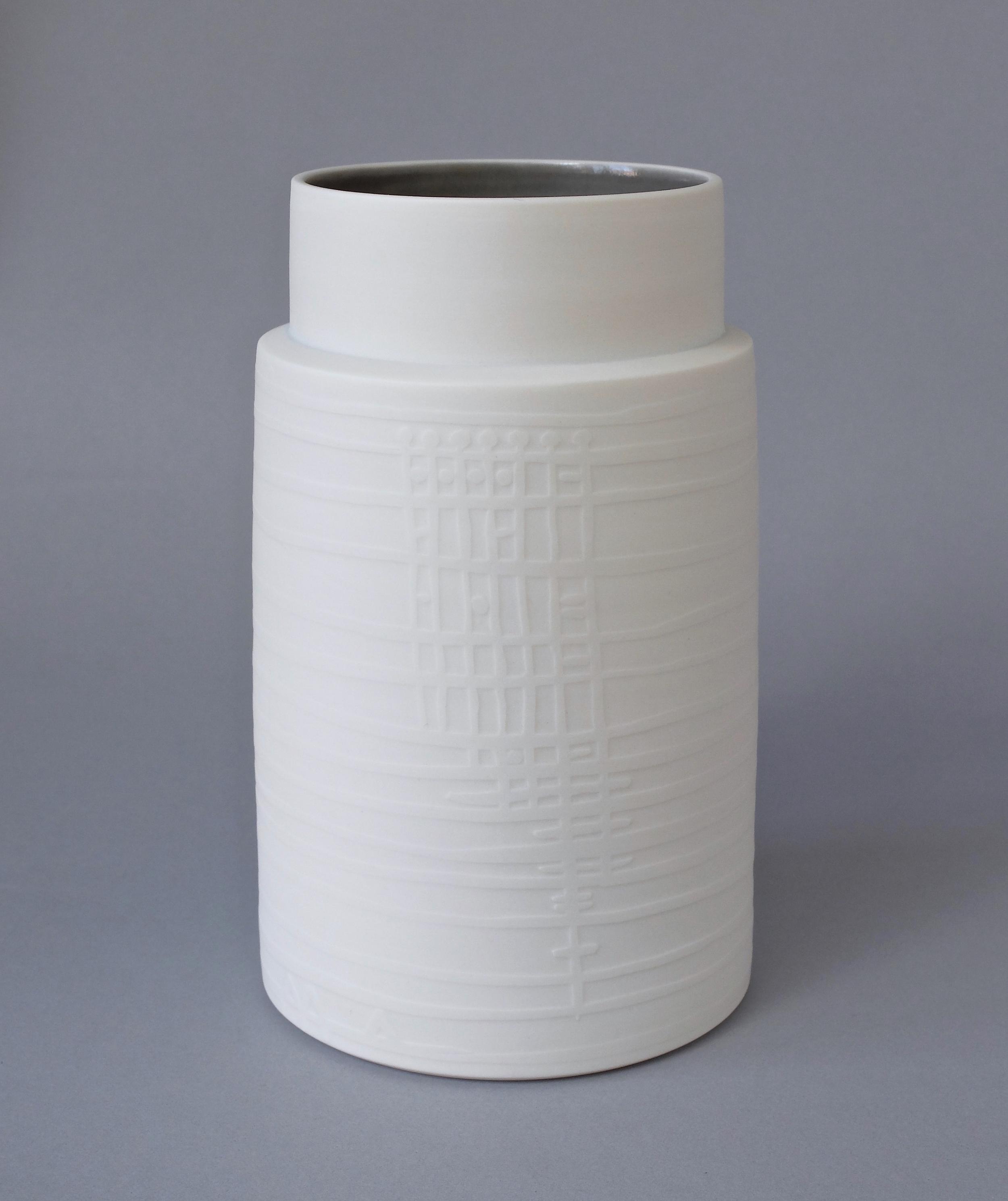 Tall Cylinder.jpg