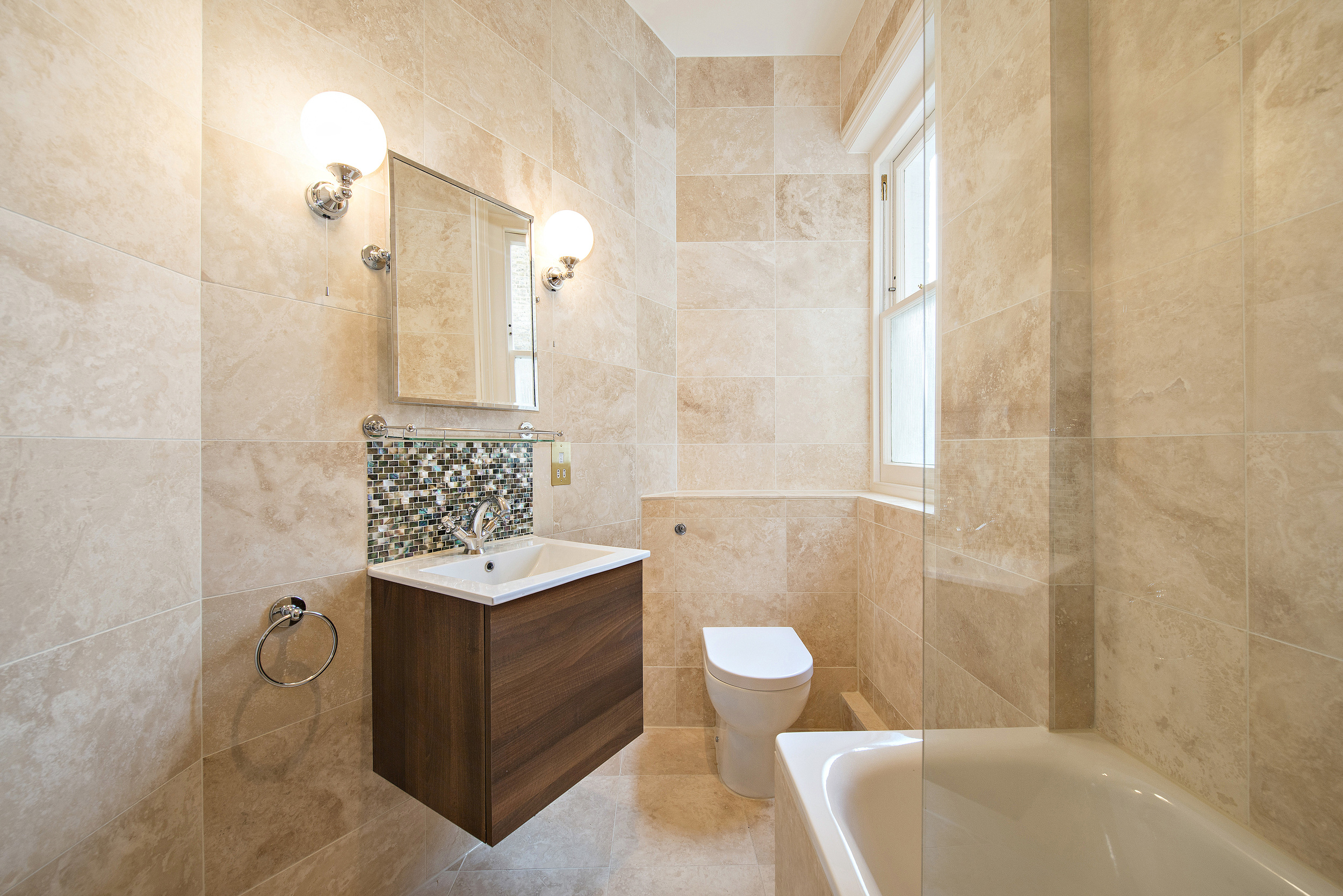 Bath 2a Hi Res.jpg