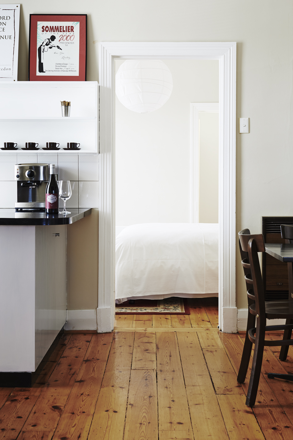 DaylesfordHotel-Apartment-Kitchenette.jpg