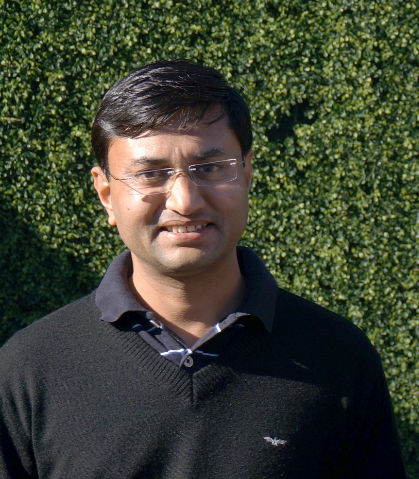 Our programmers are located in India and aremanaged by Yogesh Patel. Yogesh is thefounder and owner of Prutha Technologies who provides web programming solutions, consulting, IT services to clients and developing web based applications.