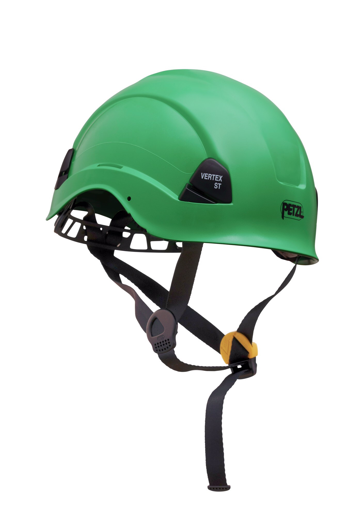 C2 Vertical Safety