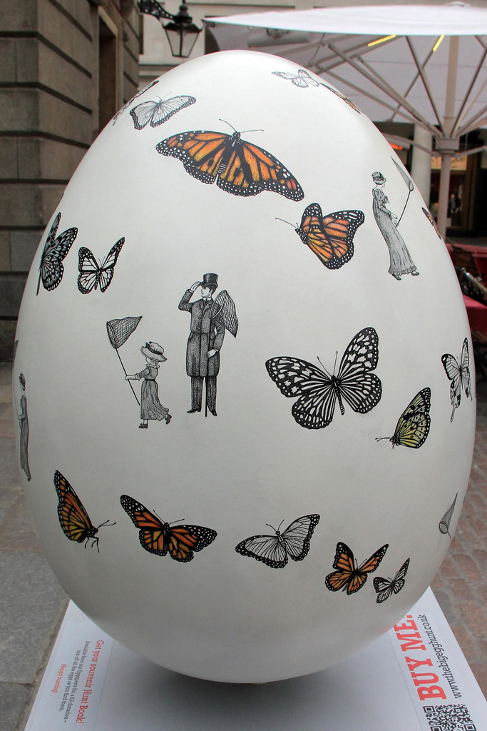 Big Egg Hunt 2.jpg