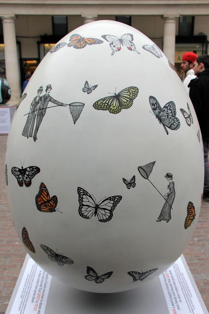 Big Egg Hunt 3.jpg
