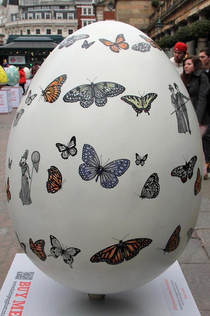Big Egg Hunt 4.jpg