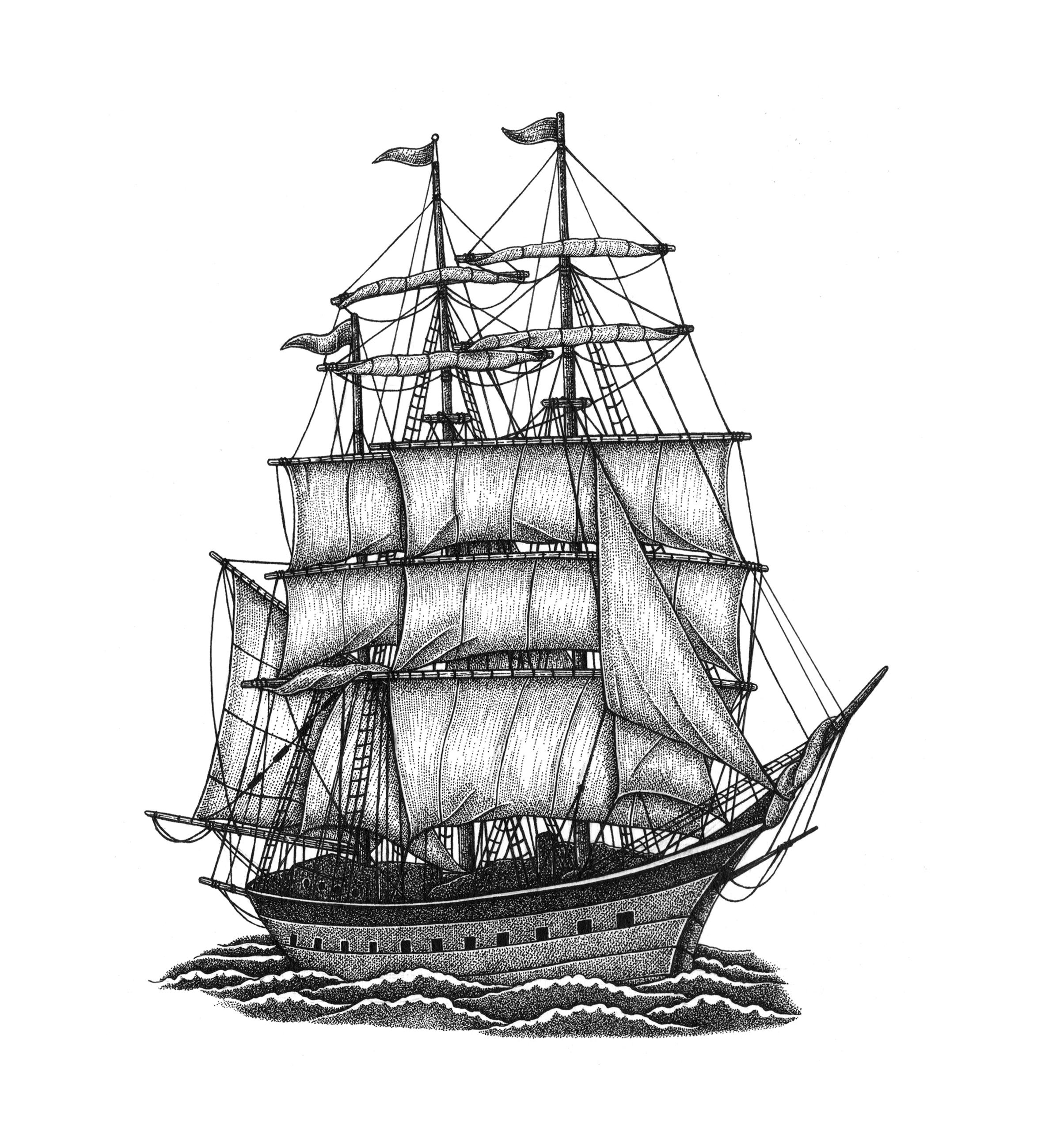 PACKET-SHIP.jpg