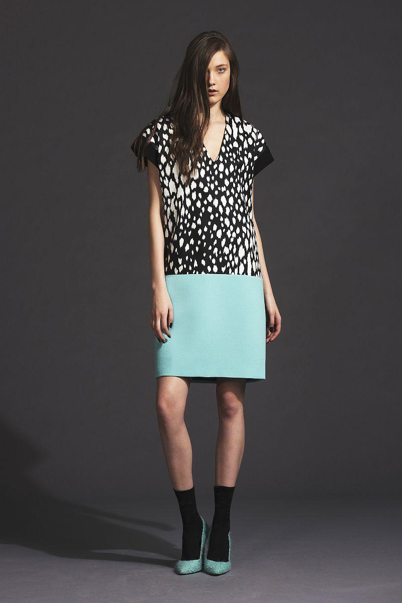 Fausto-Puglisi-Pre-Fall-2014-Womenswear-Collection-Glamour-Boys-Inc  005.jpg