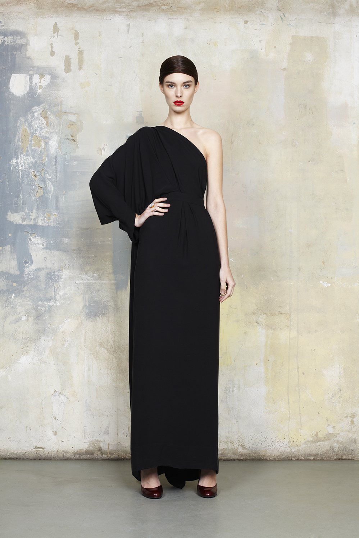 Vivienne Westwood Gold Label Resort_028.jpg