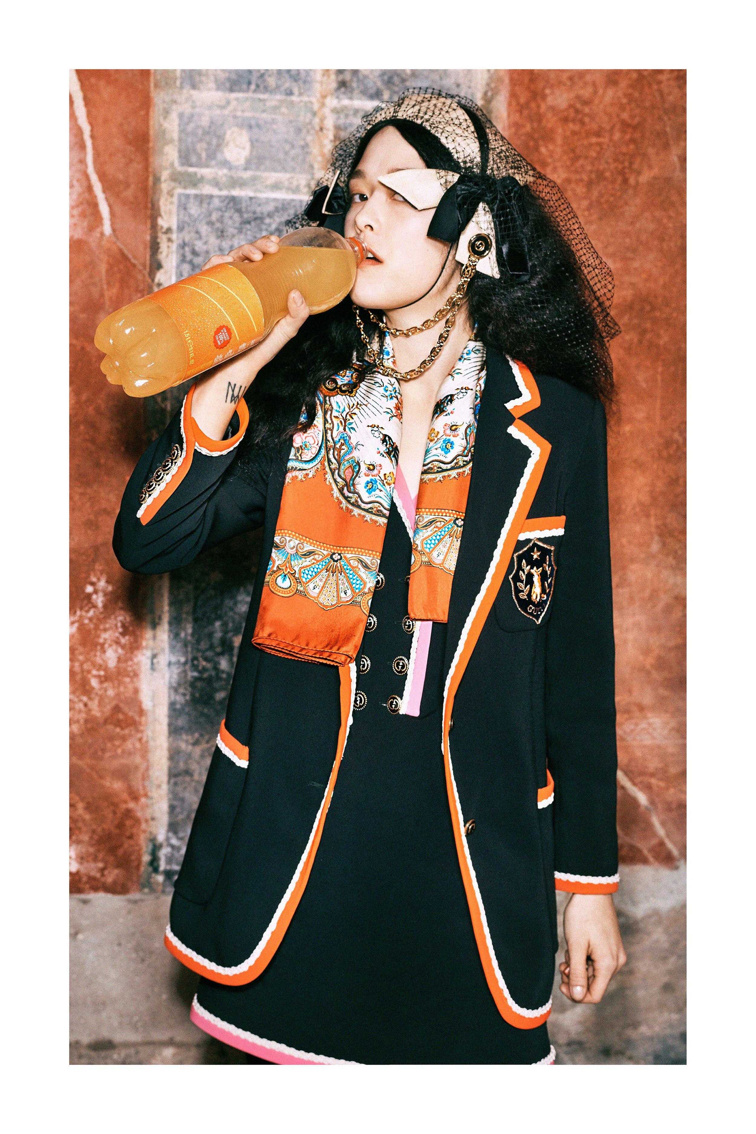 00077-gucci-milan-pre-fall-19-credit-Harmony-Korine.jpg