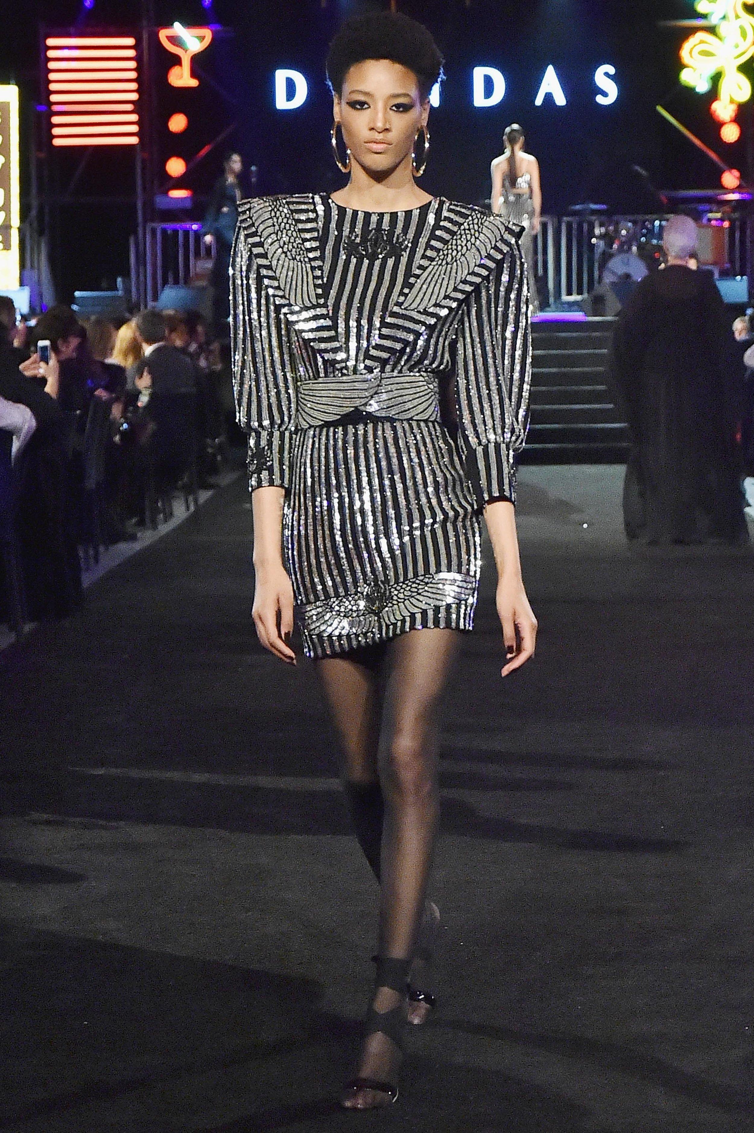 00022-Dundas-Couture-Spring-19-Getty-Dundas.jpg