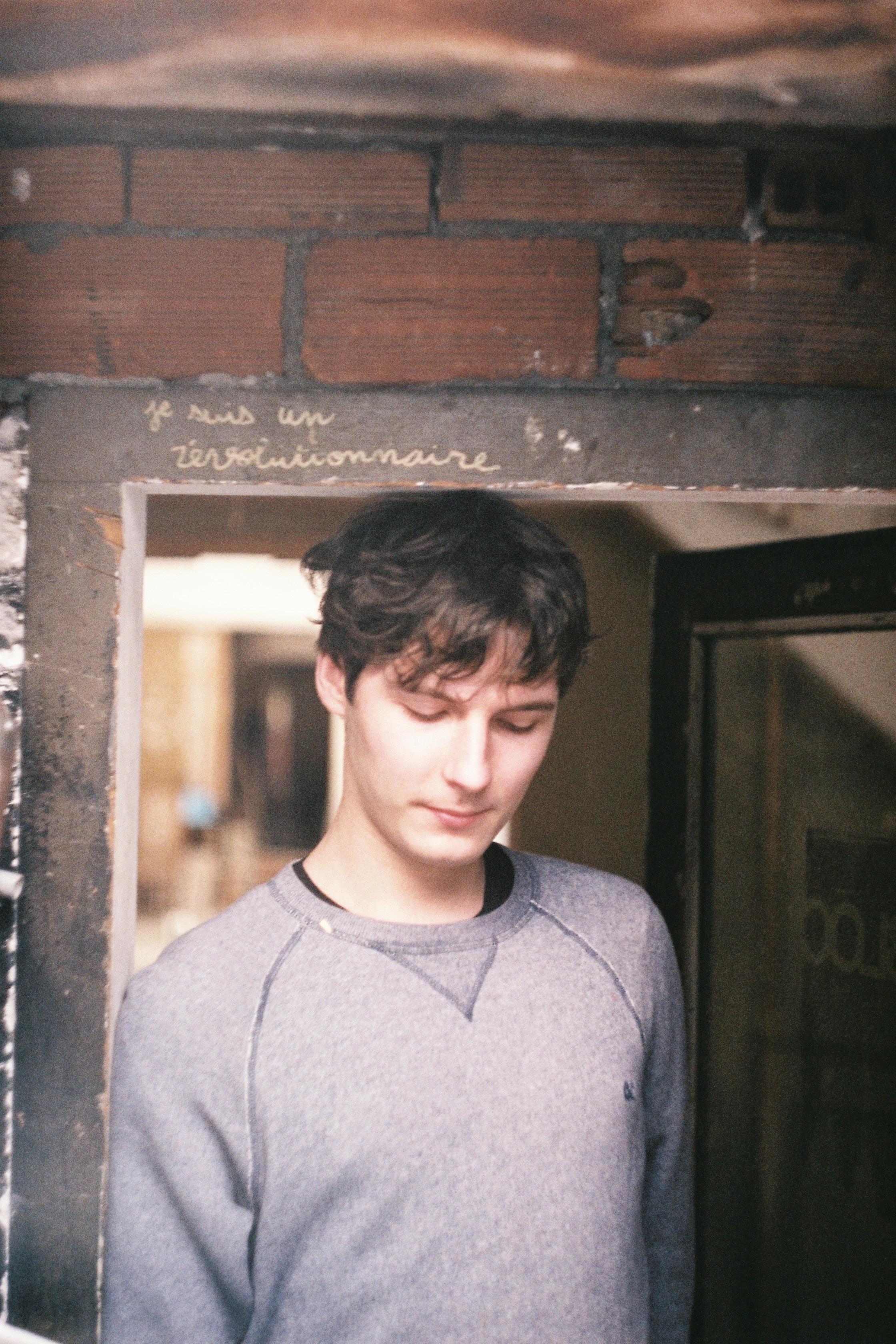 Portrait Sergey.JPG