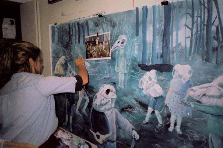 studio (c)Antoine-Jouguet.jpg