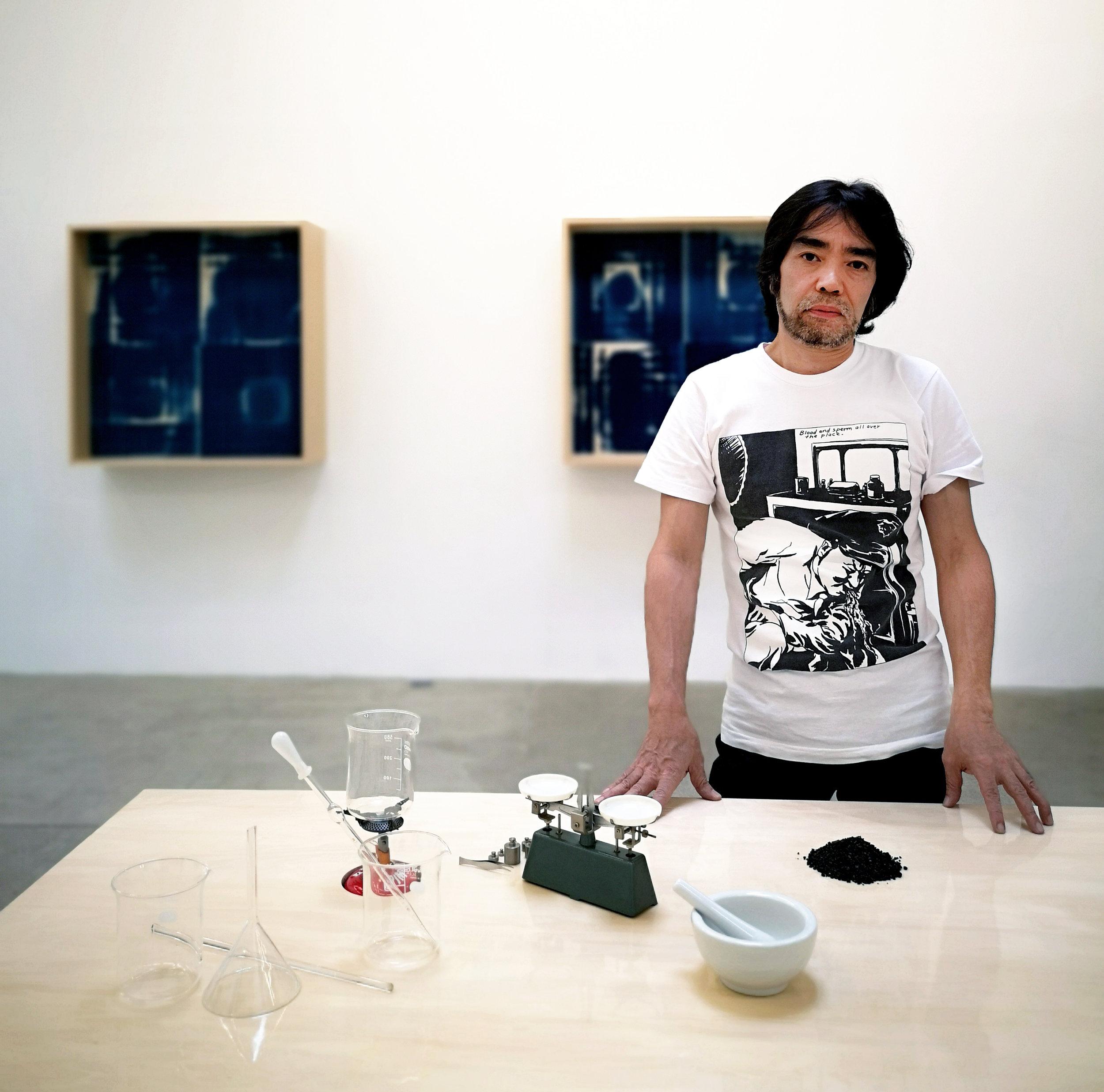 Portrait_Taro Shinoda_2019.jpg