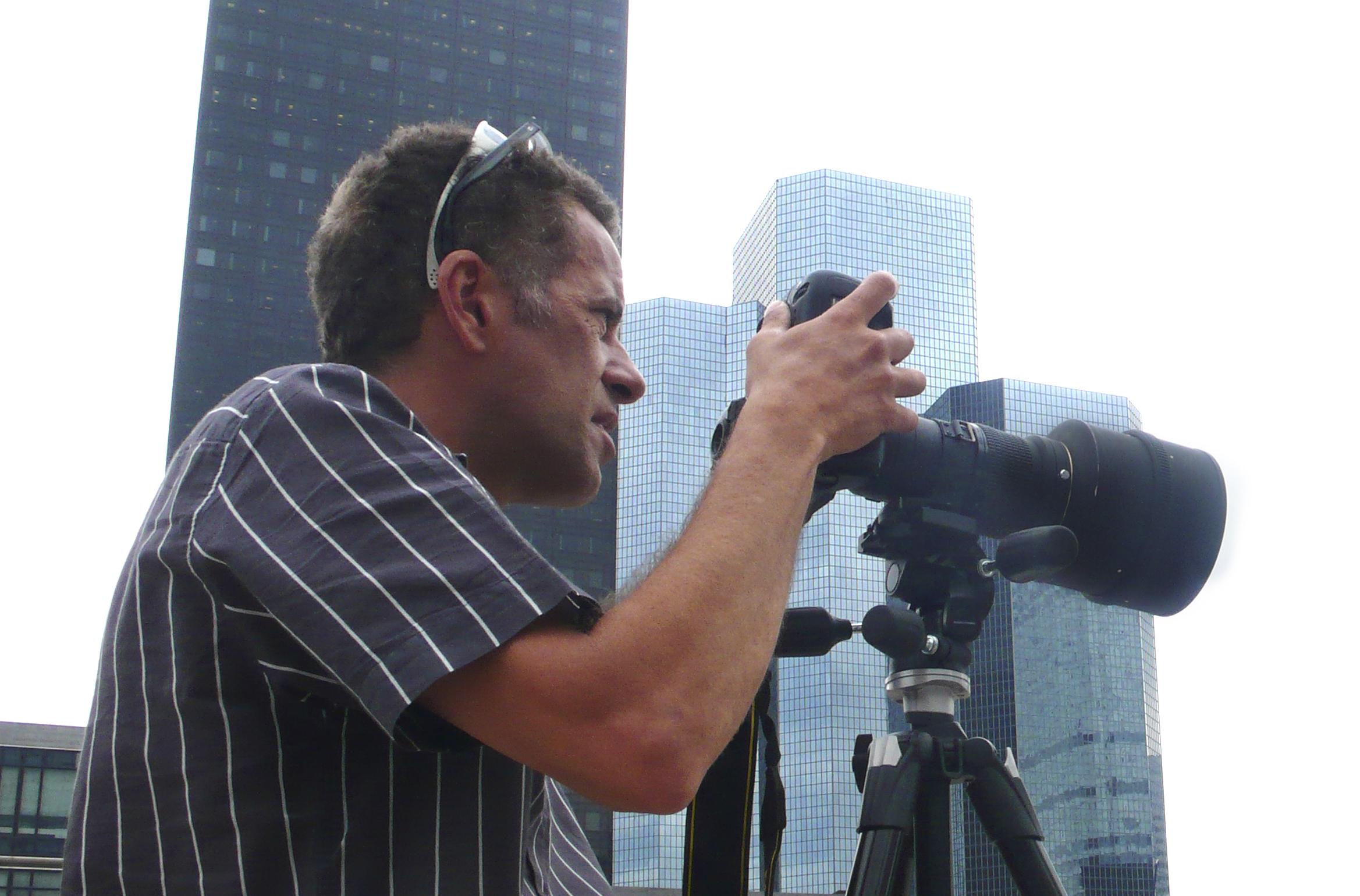 Jean-Pierre Attal, portrait HD (3).jpg