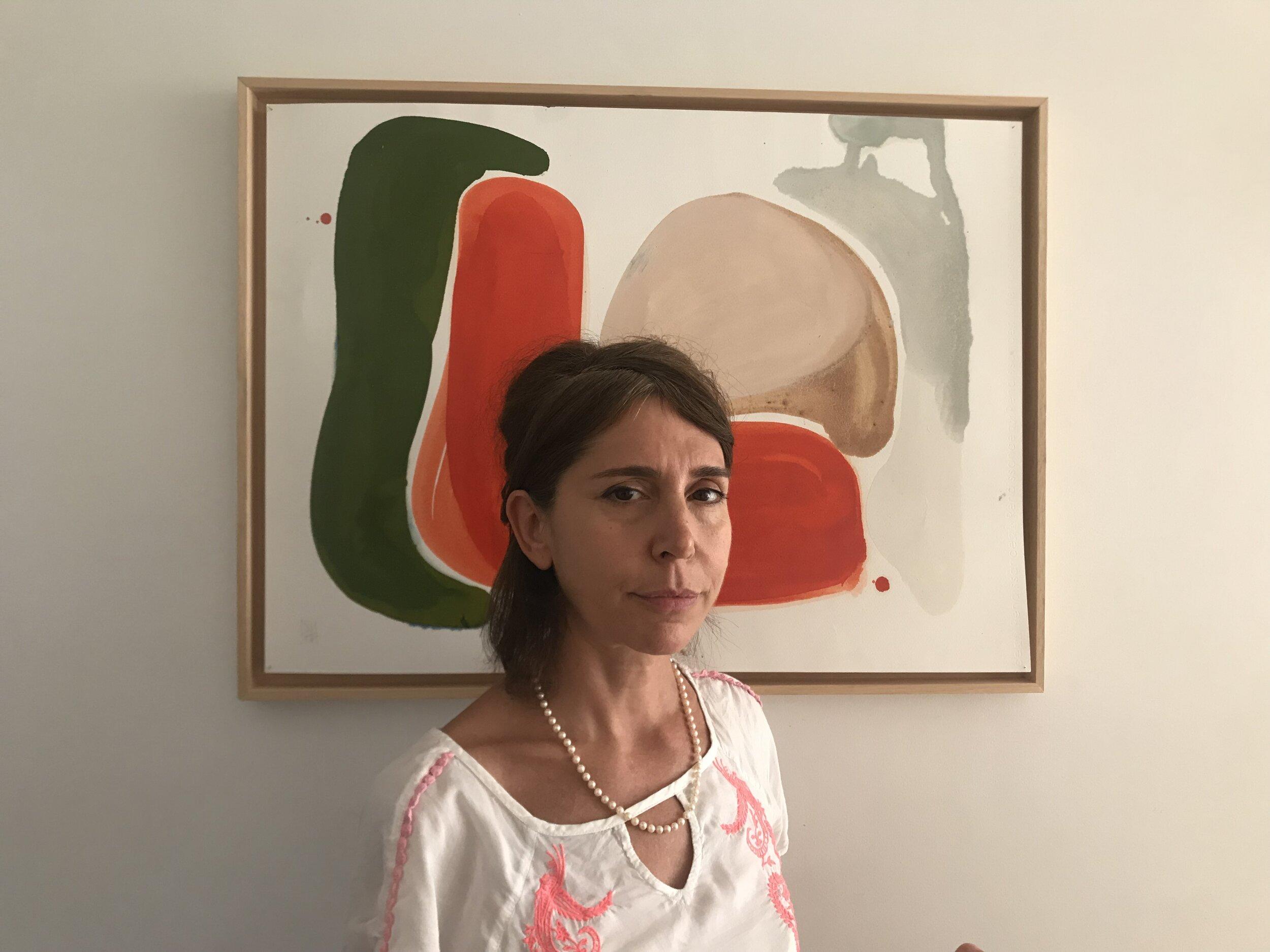 Delphine Sales Montebello.jpg