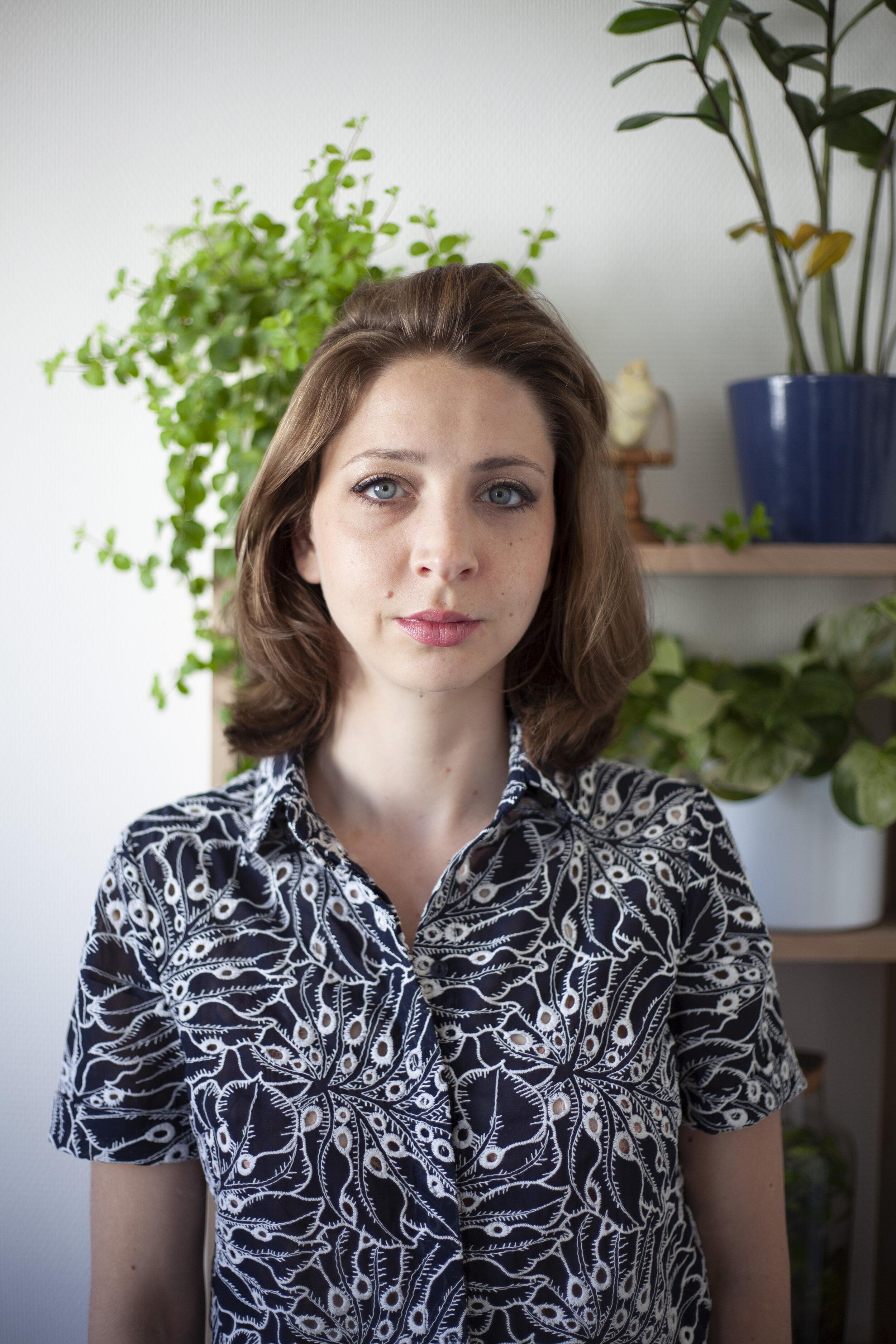 portrait Ariane Yadan.jpg